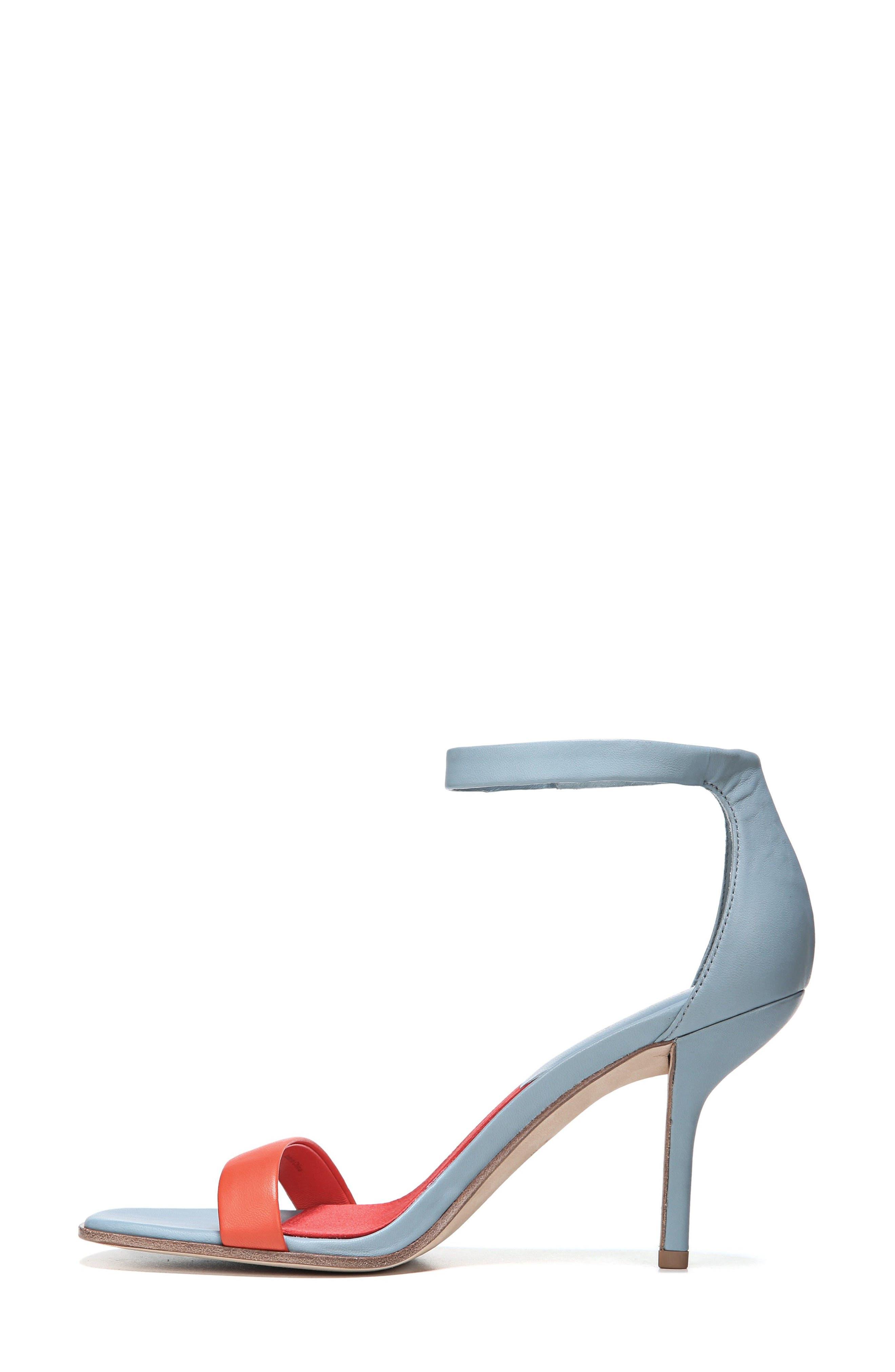 Ferrara Ankle Strap Sandal,                             Alternate thumbnail 8, color,