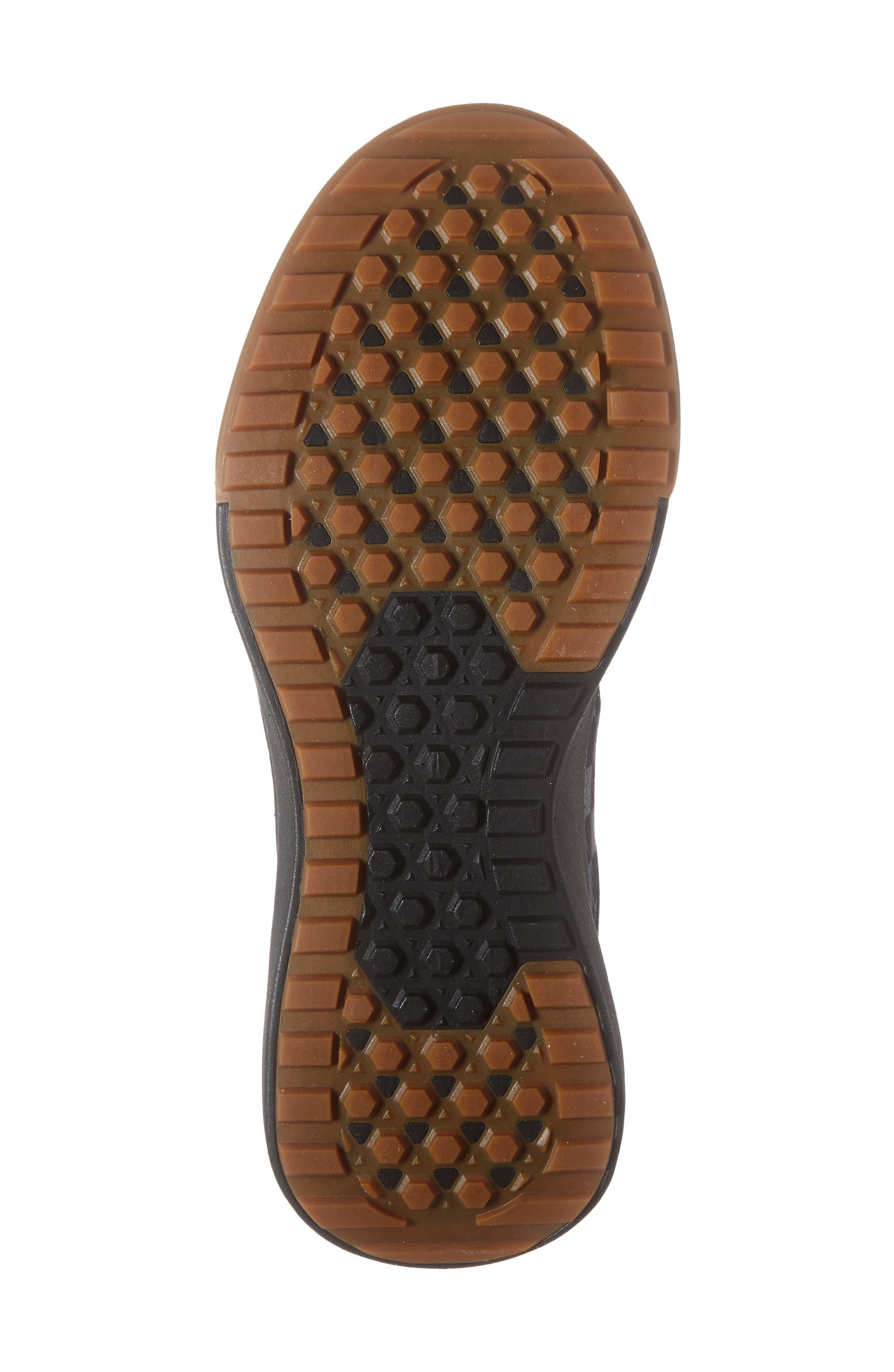 VANS,                             UltraRange Rapidwield Sneaker,                             Alternate thumbnail 6, color,                             003
