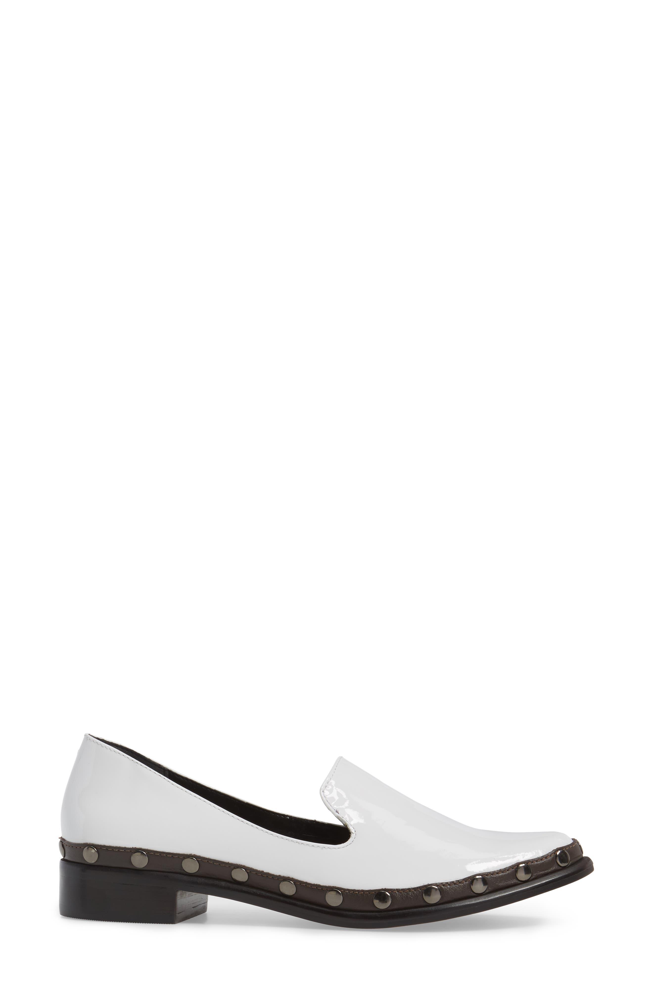 M4D3 Oceania Loafer,                             Alternate thumbnail 8, color,