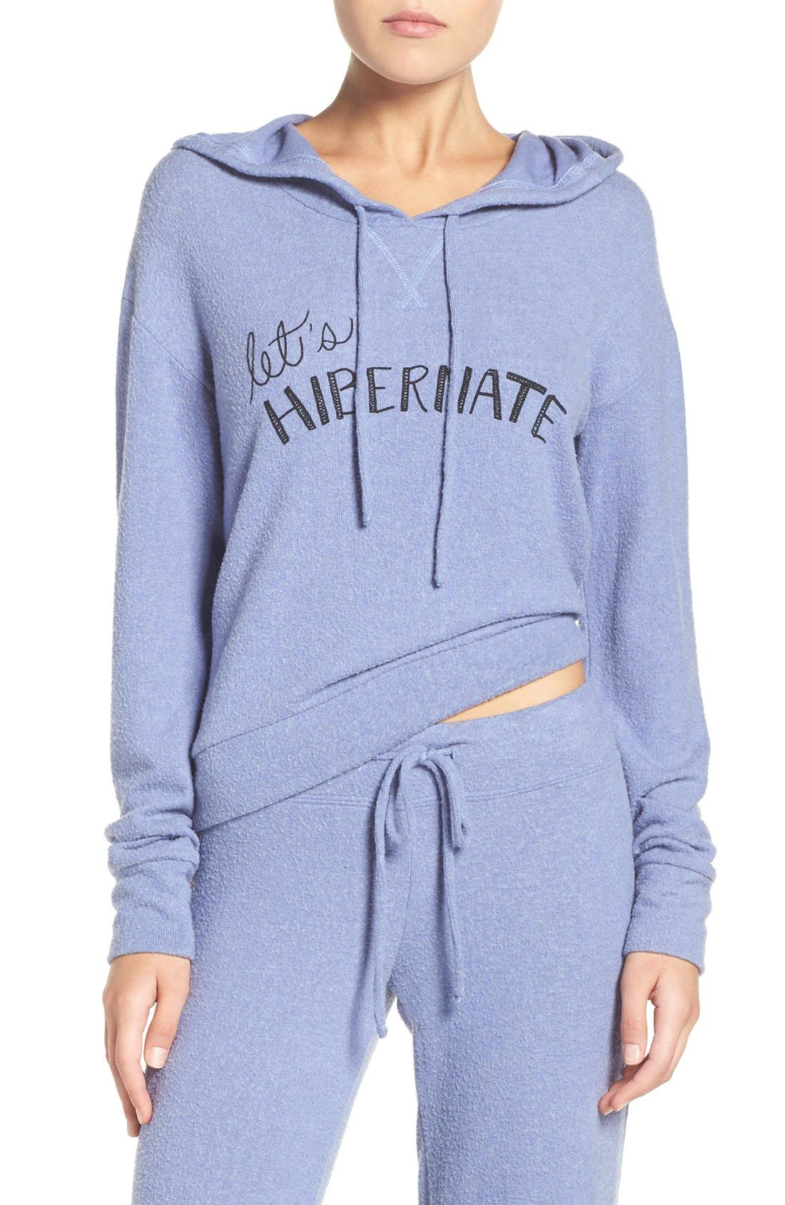 Pullover Hoodie,                             Main thumbnail 13, color,