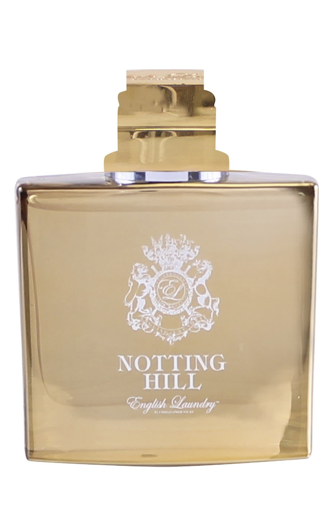 'Notting Hill' Eau de Parfum,                             Alternate thumbnail 2, color,