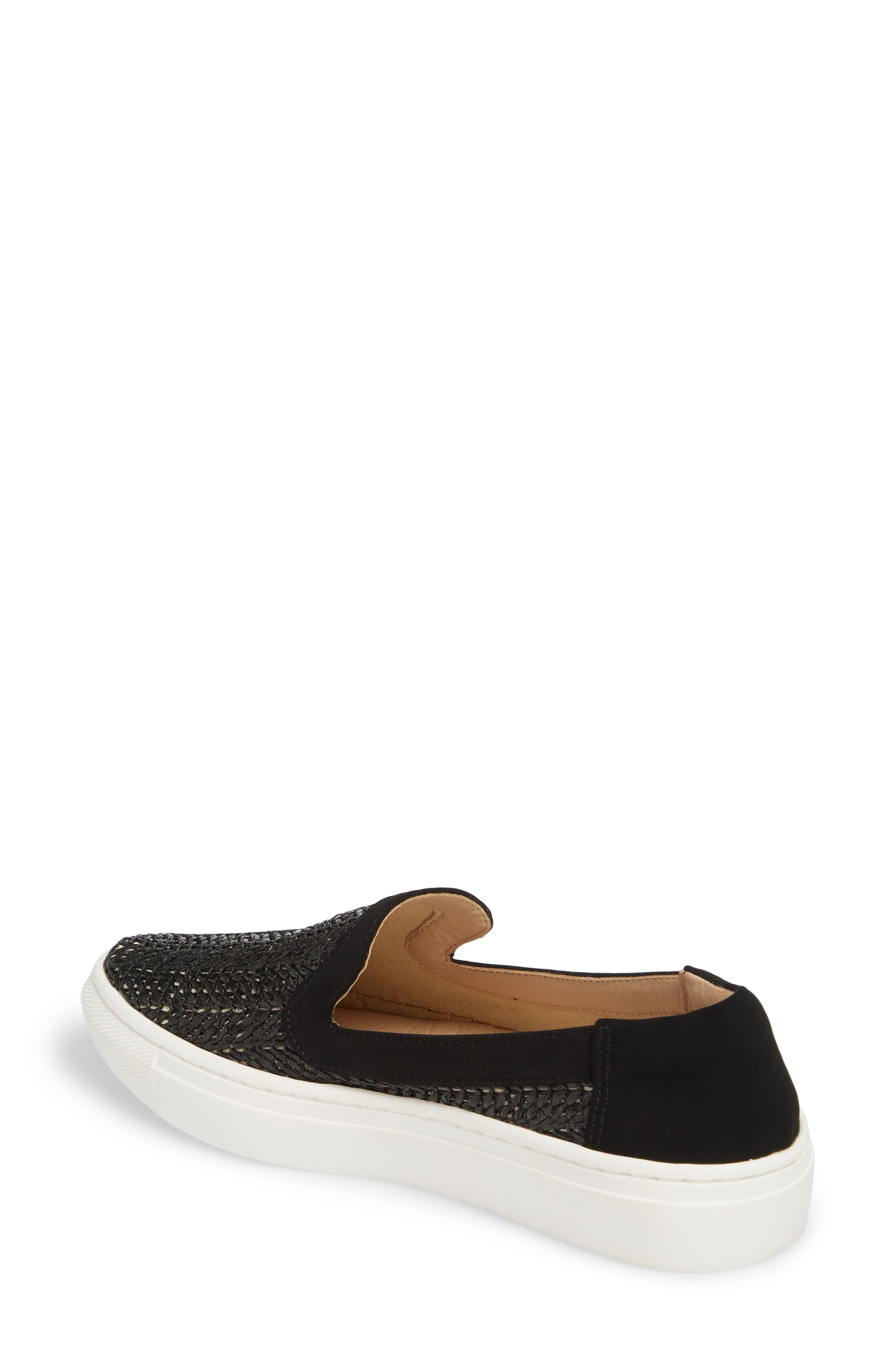 Lineth Sneaker,                             Alternate thumbnail 2, color,                             001