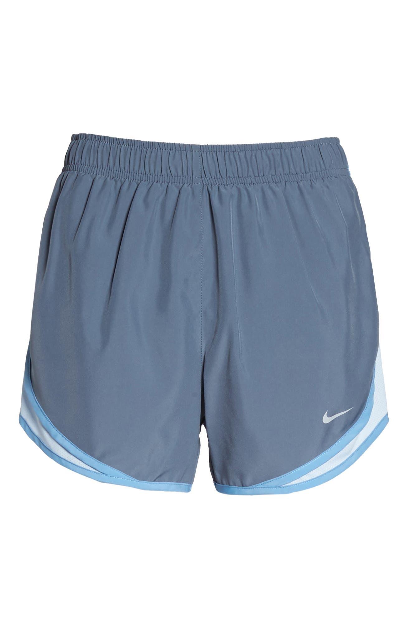 Dry Tempo Running Shorts,                             Alternate thumbnail 451, color,