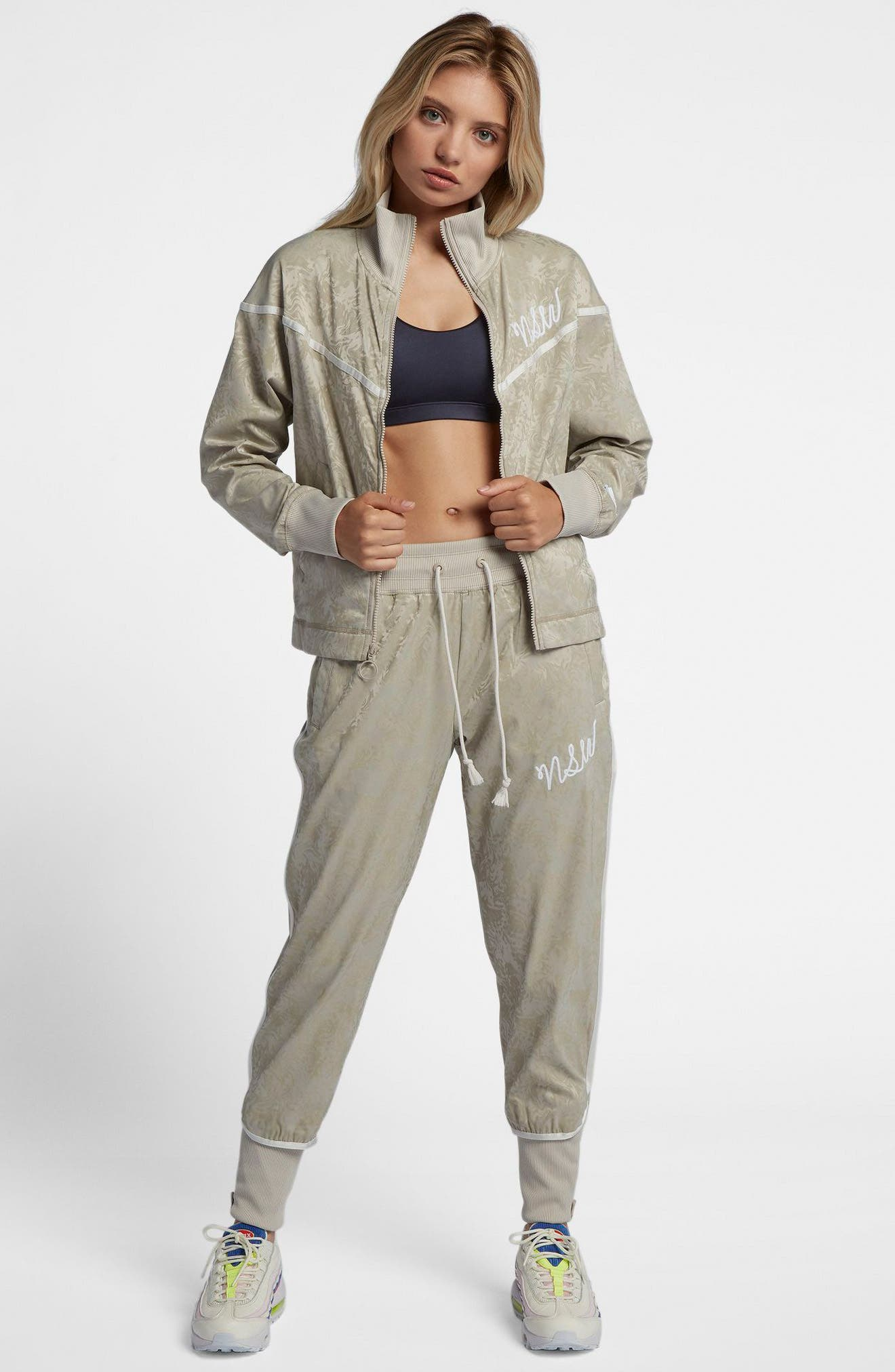 Sportswear NSW Women's Track Pants,                             Alternate thumbnail 9, color,                             201