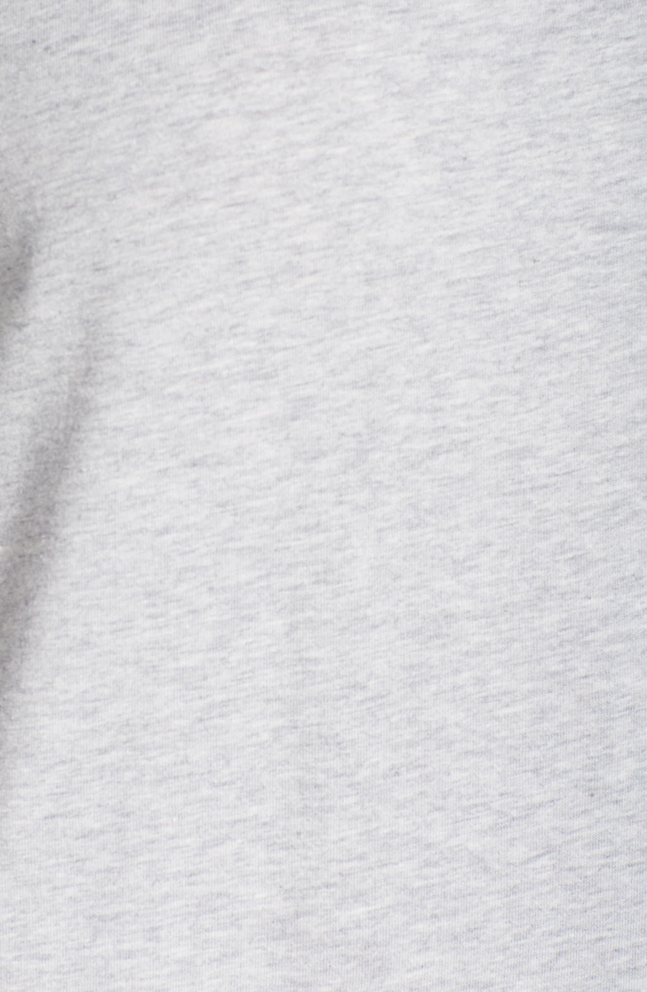 Lounger Sleep Shirt,                             Alternate thumbnail 10, color,