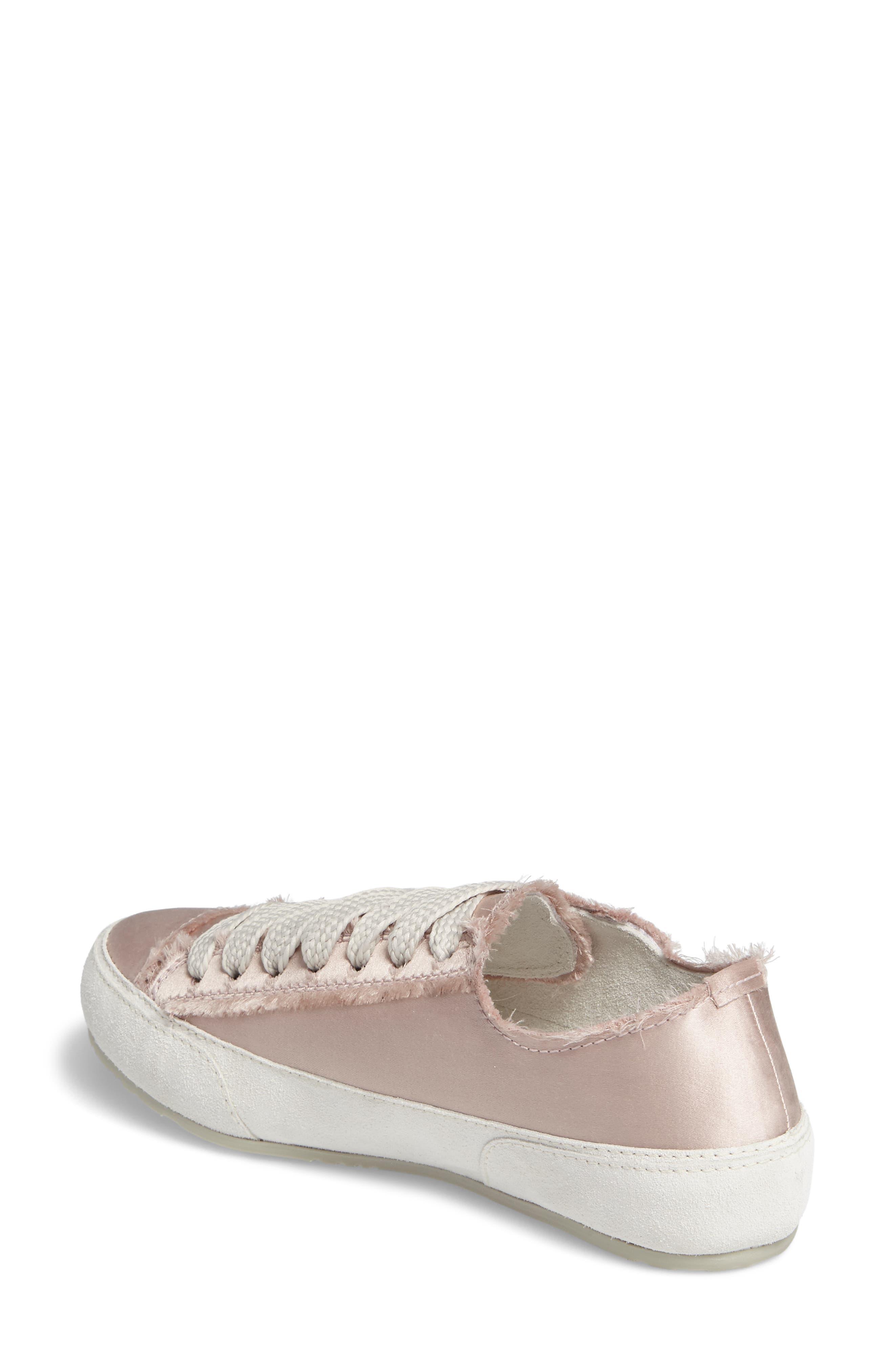 Parson Glitter Sneaker,                             Alternate thumbnail 28, color,
