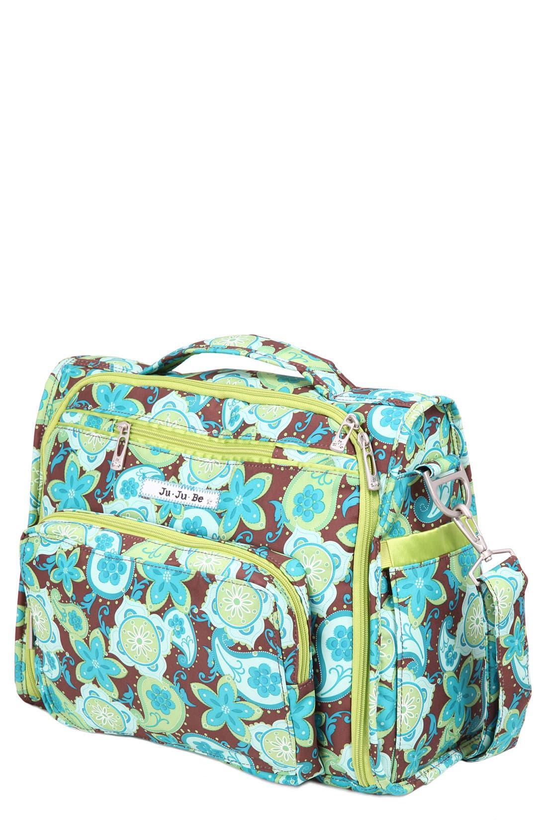 'BFF' Diaper Bag,                             Main thumbnail 31, color,