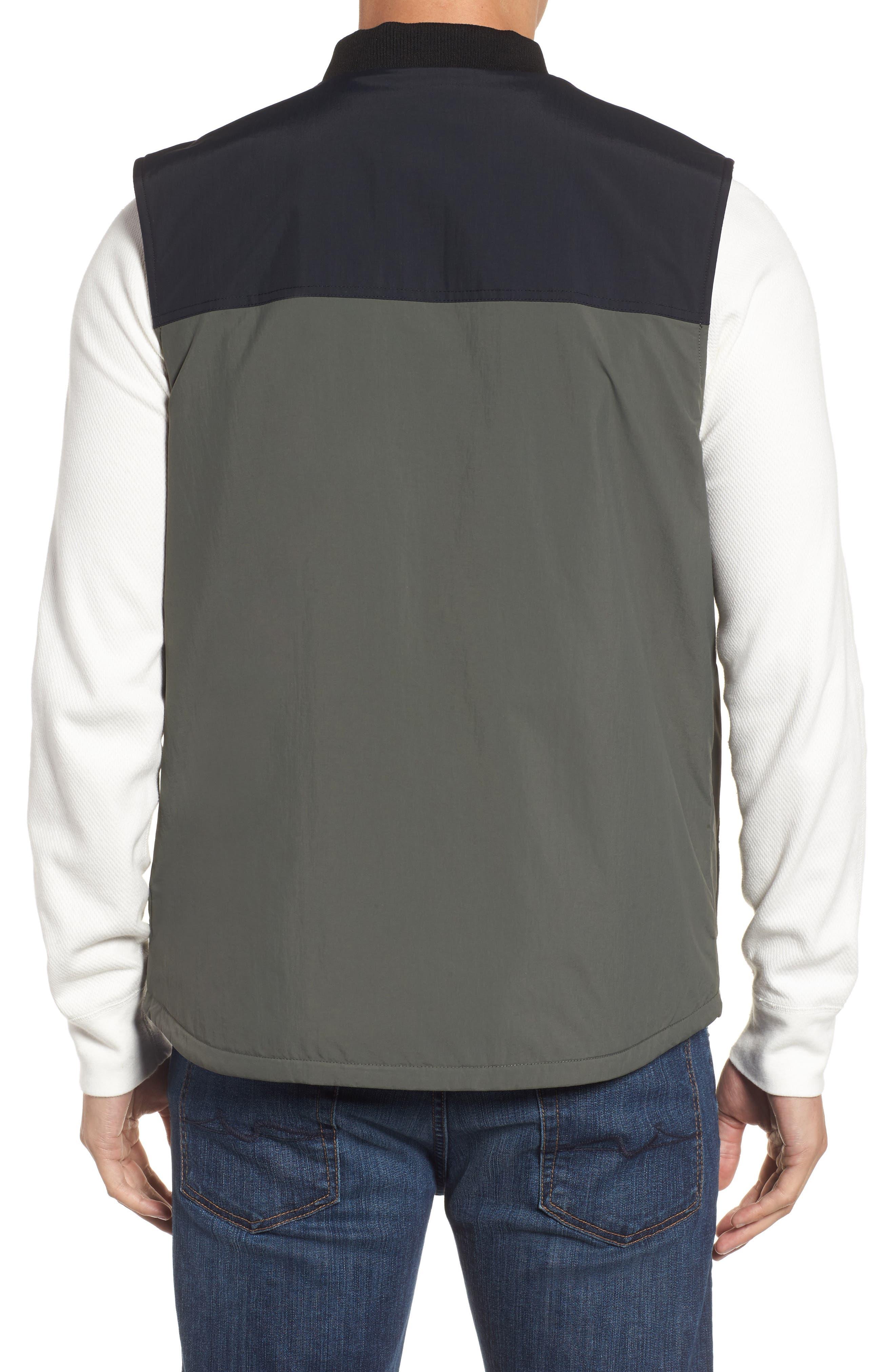 Reversatility Vest,                             Alternate thumbnail 4, color,