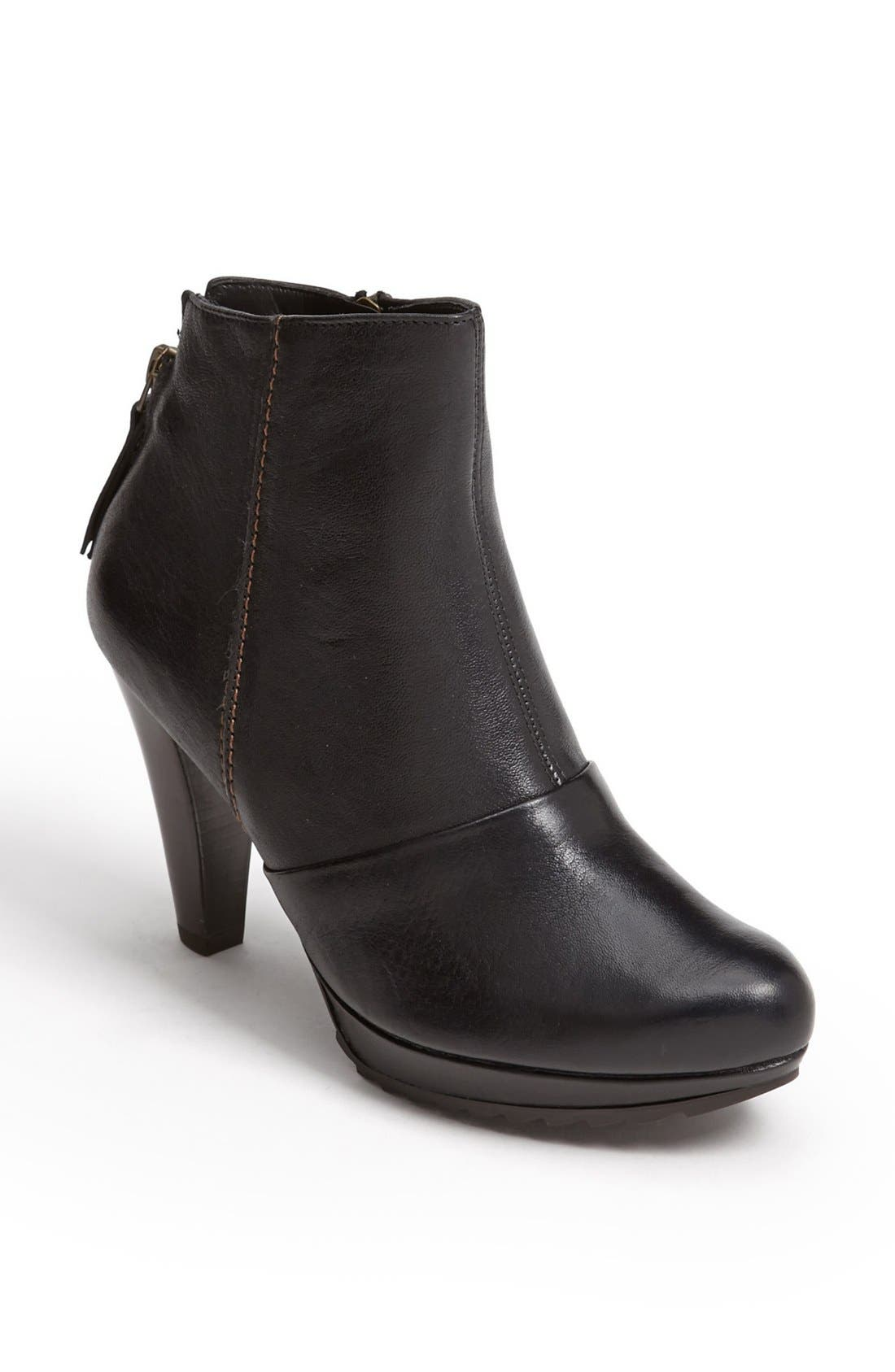 'Roxie' Boot,                         Main,                         color, 001