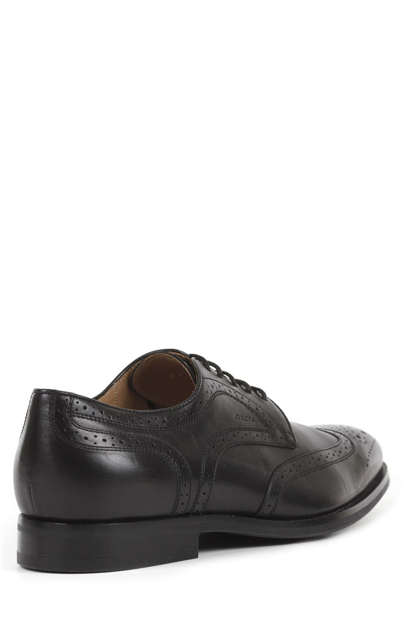 Hampstead 5 Wingtip,                             Alternate thumbnail 5, color,                             010