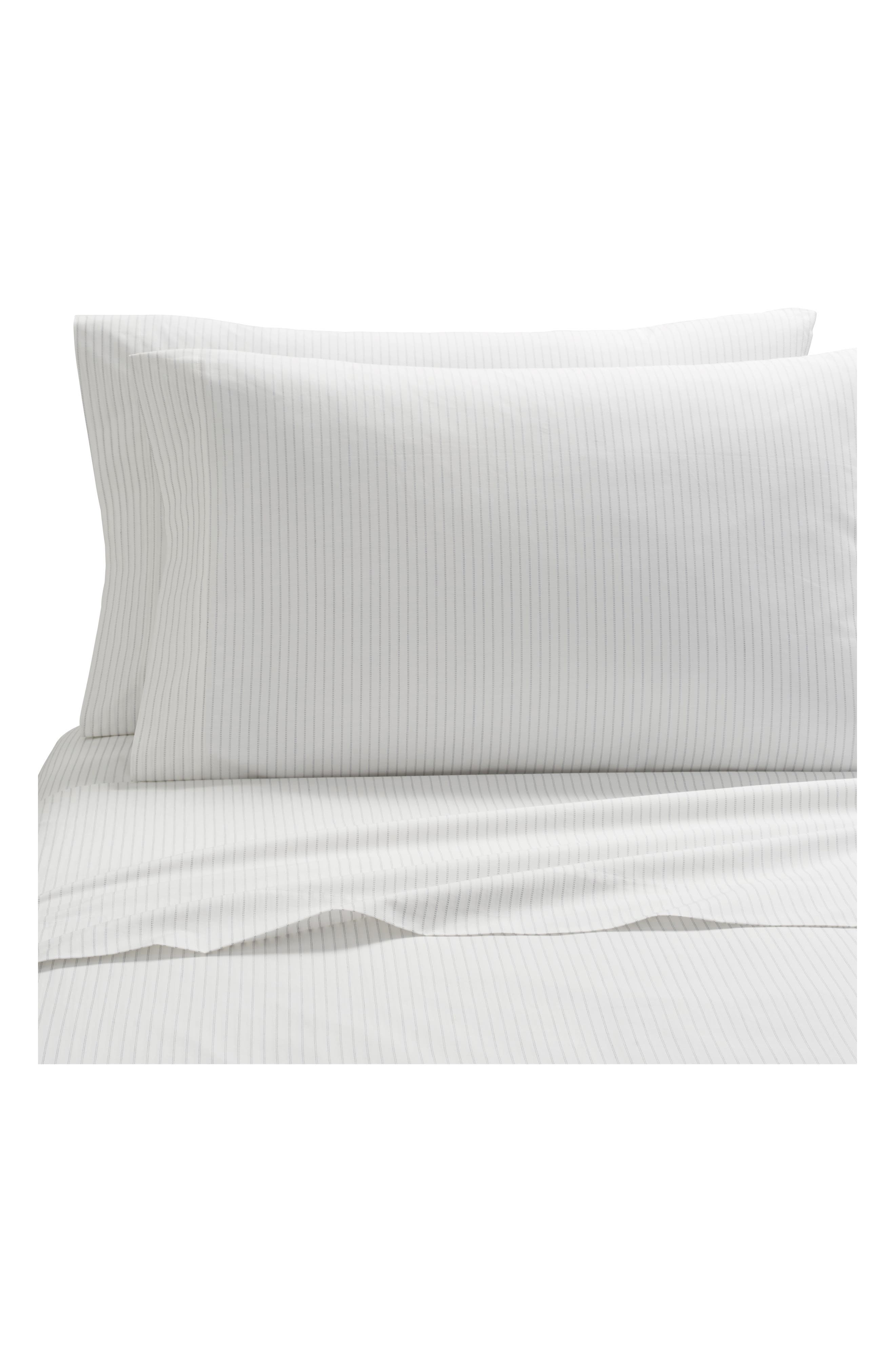 Ascott Pillowcases,                             Alternate thumbnail 6, color,