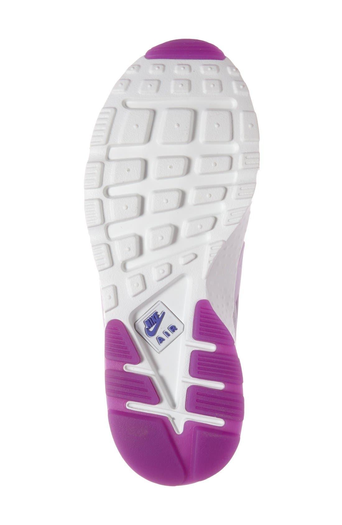 Air Huarache Sneaker,                             Alternate thumbnail 151, color,