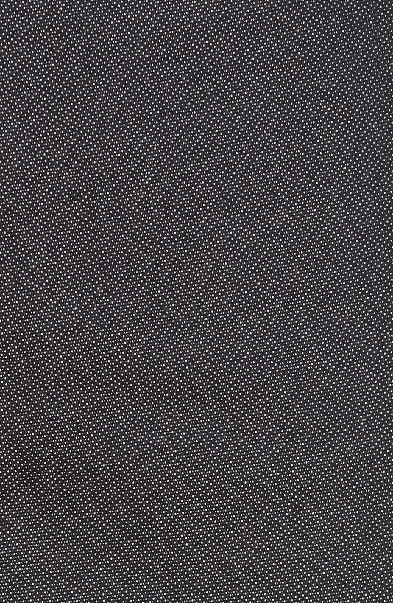 Delaware 5-Pocket Pants,                             Alternate thumbnail 5, color,