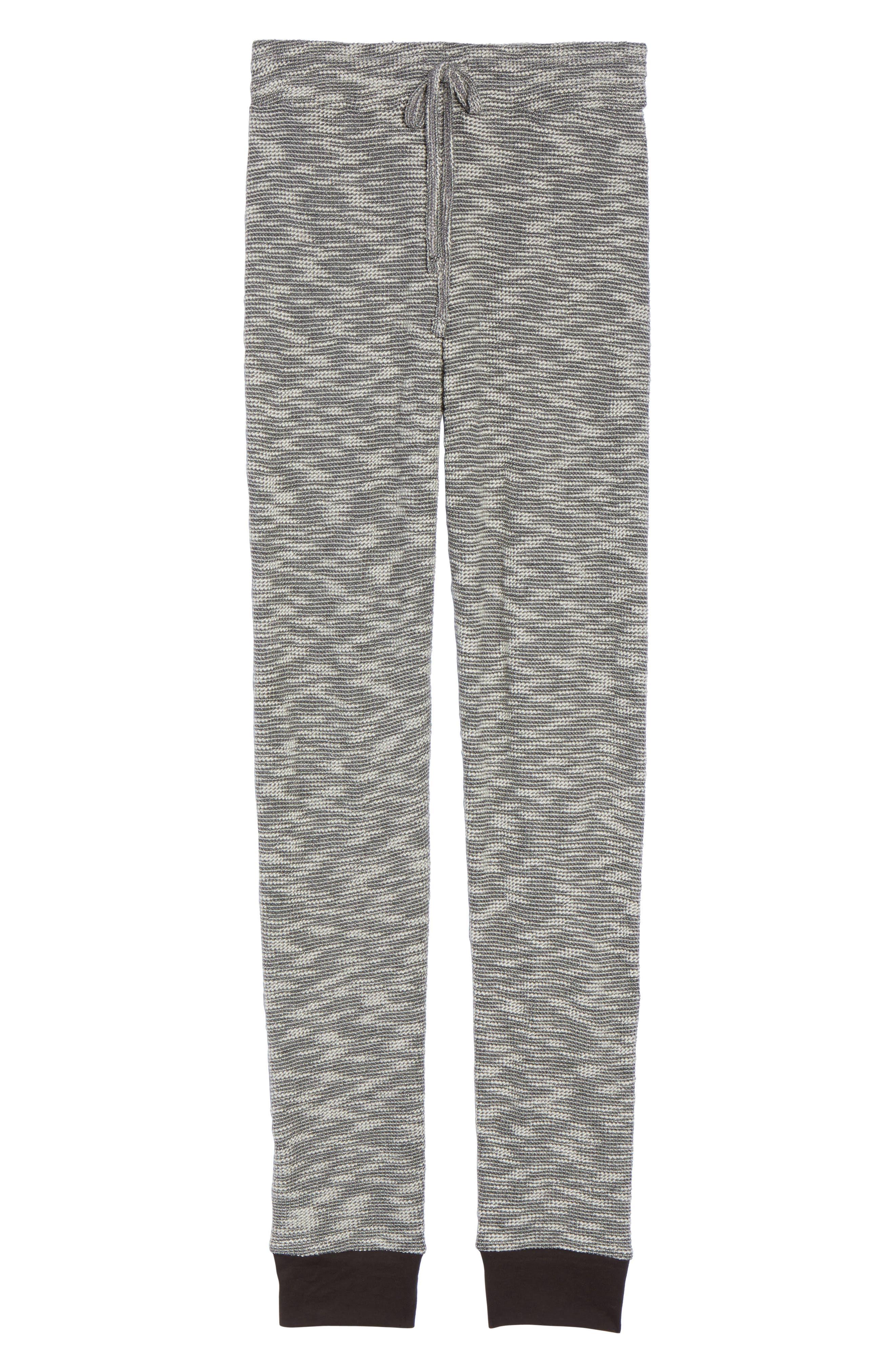 Stella Lounge Pants,                             Alternate thumbnail 11, color,