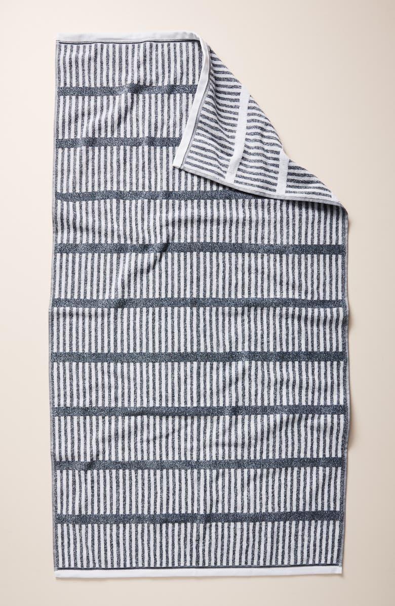 Risa Hand Towel