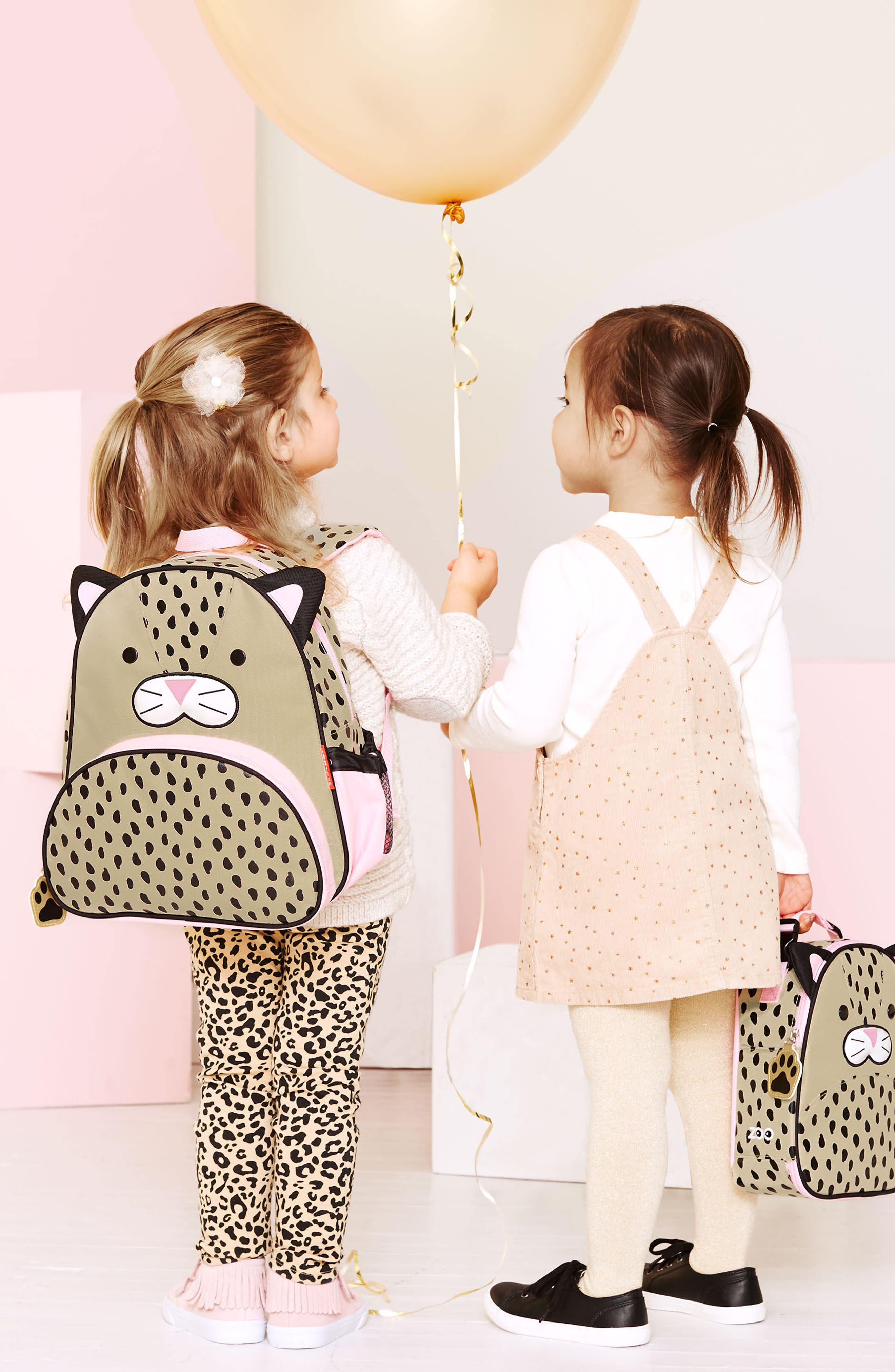 Zoo Pack Backpack,                             Alternate thumbnail 103, color,