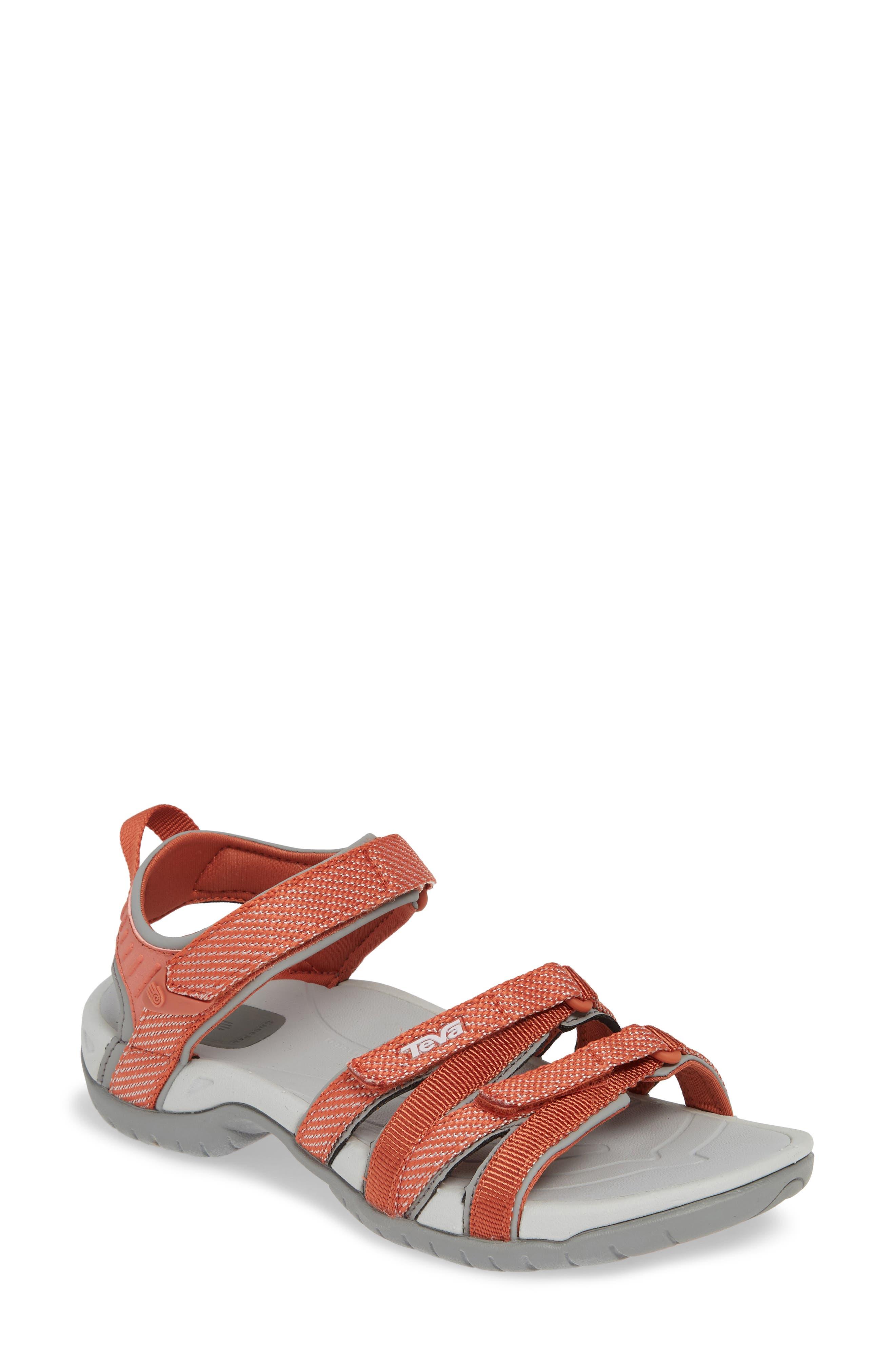 Teva Sandals 'Tirra' Sandal