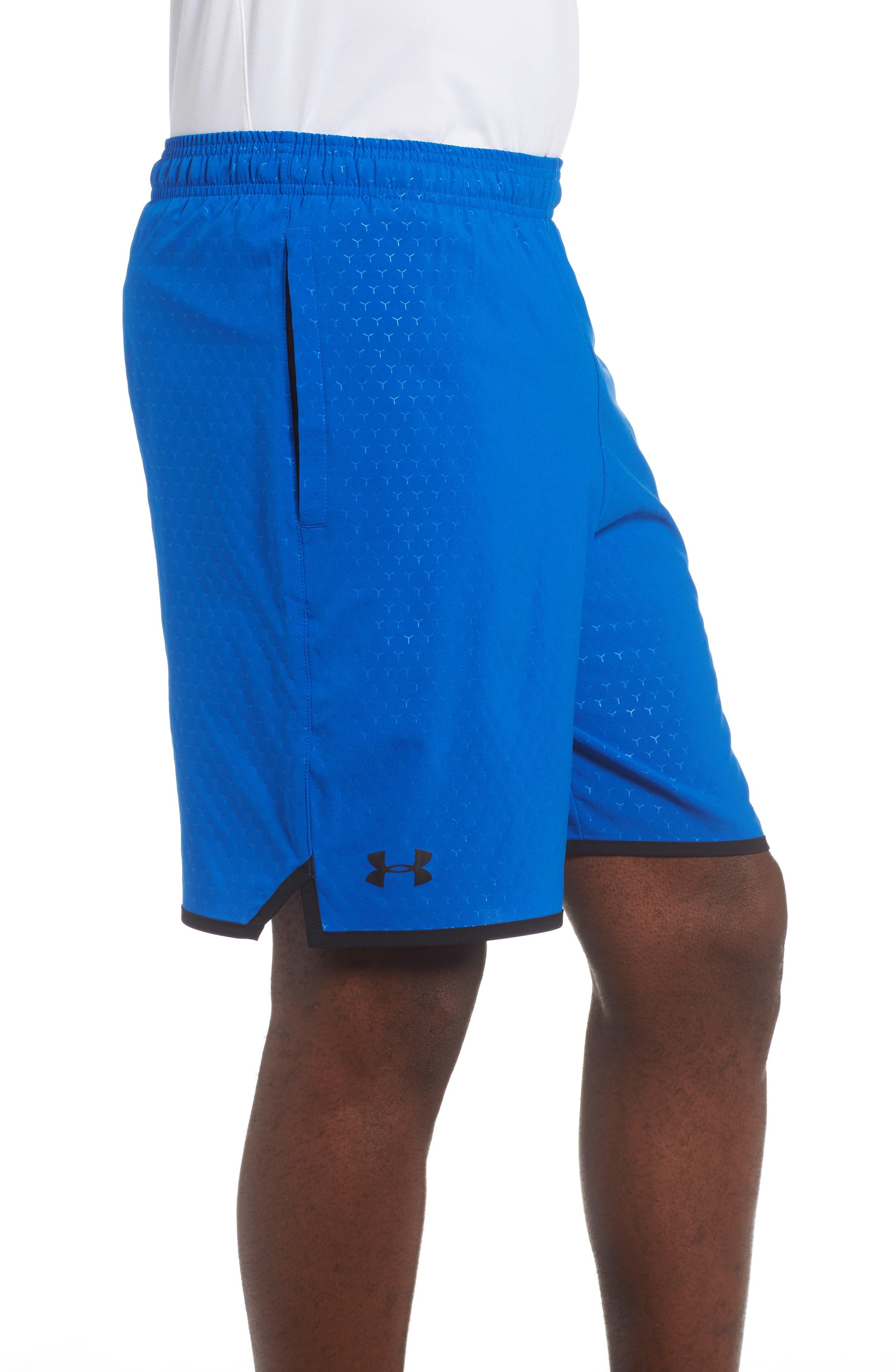 Qualifier Training Shorts,                             Alternate thumbnail 9, color,