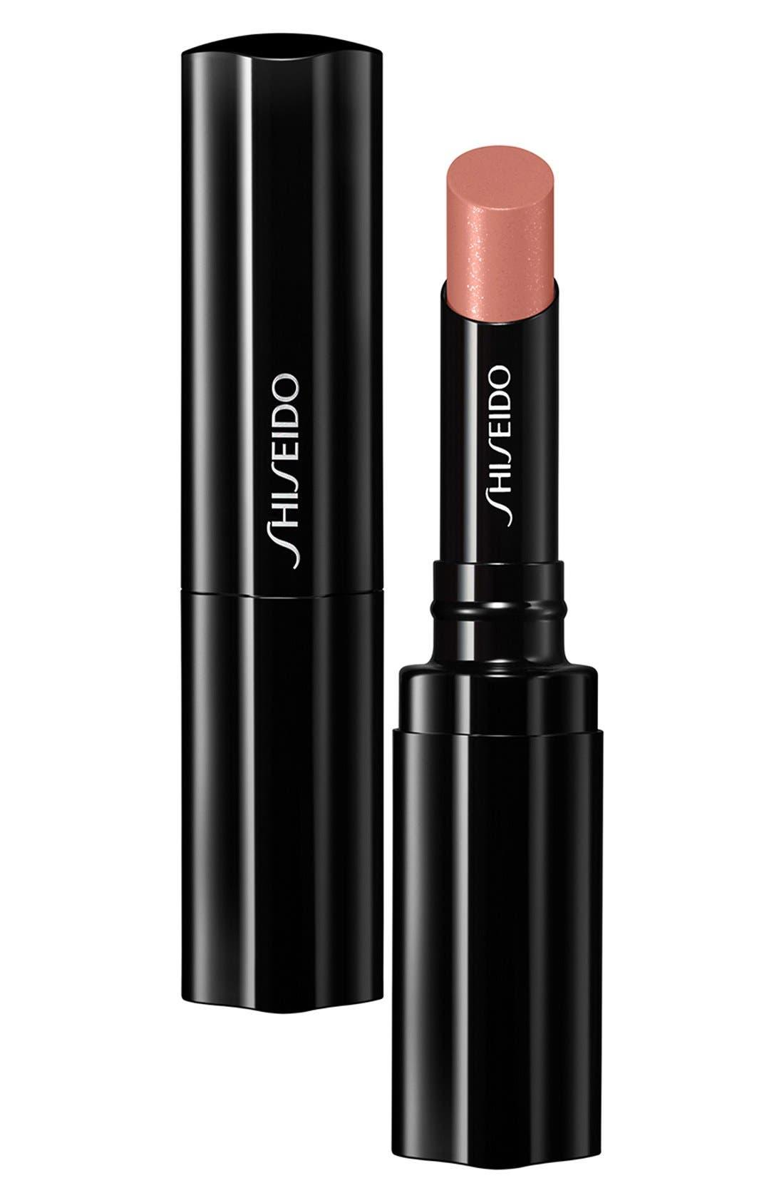 'Veiled Rouge' Lipstick,                             Main thumbnail 2, color,