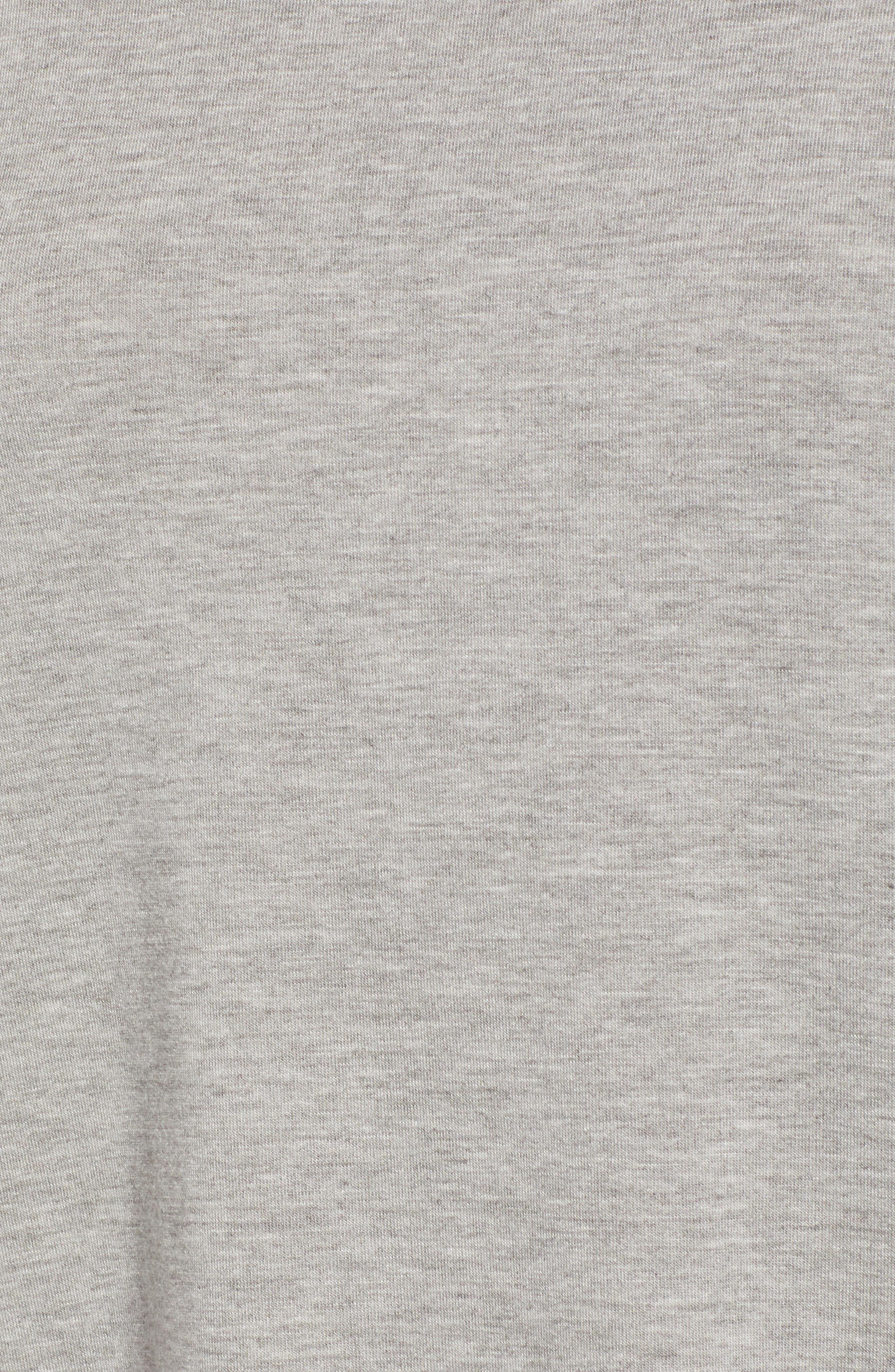 Off-Duty Hooded Sweatshirt,                             Alternate thumbnail 14, color,
