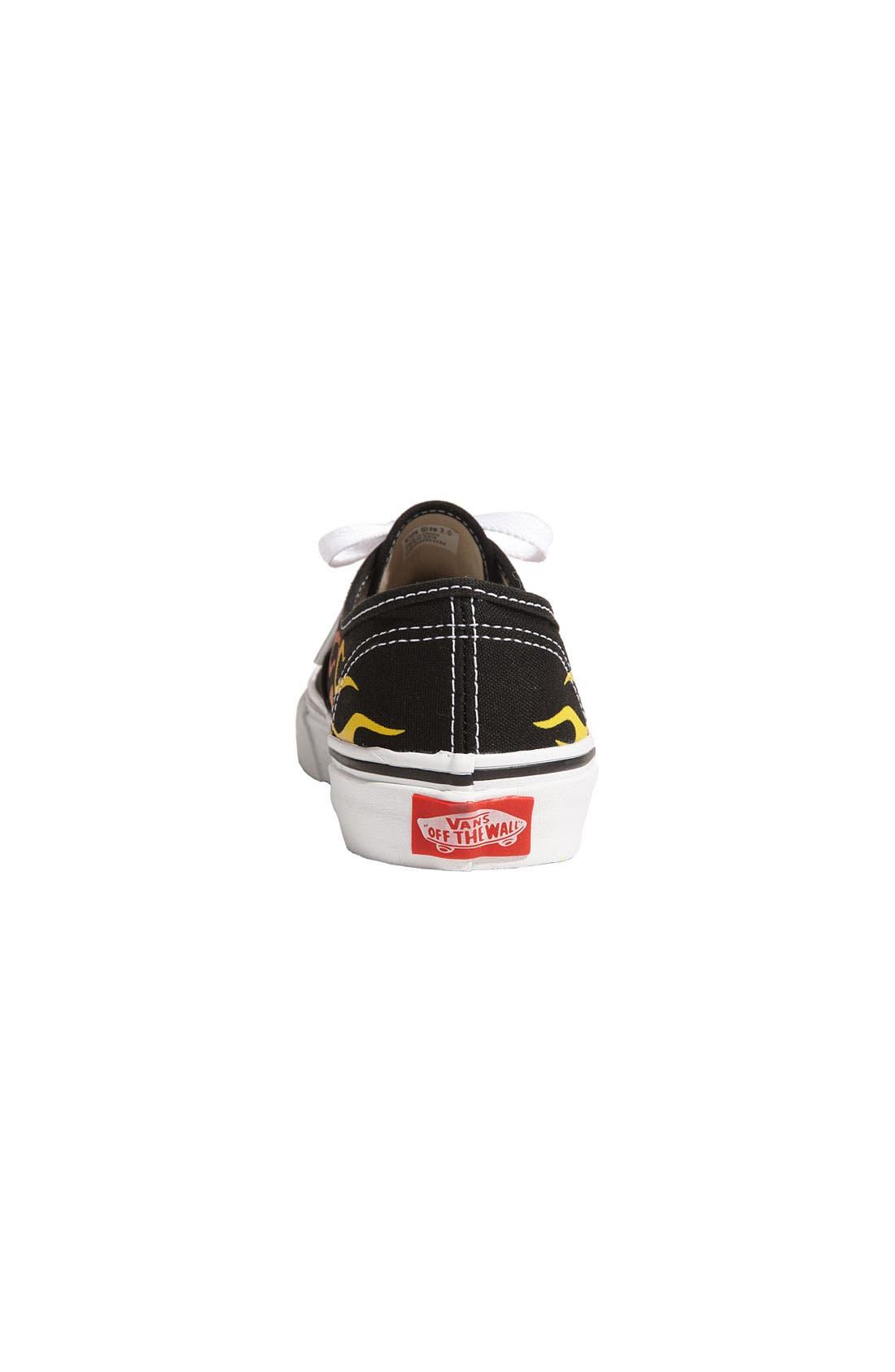 'Authentic' Sneaker,                             Alternate thumbnail 66, color,