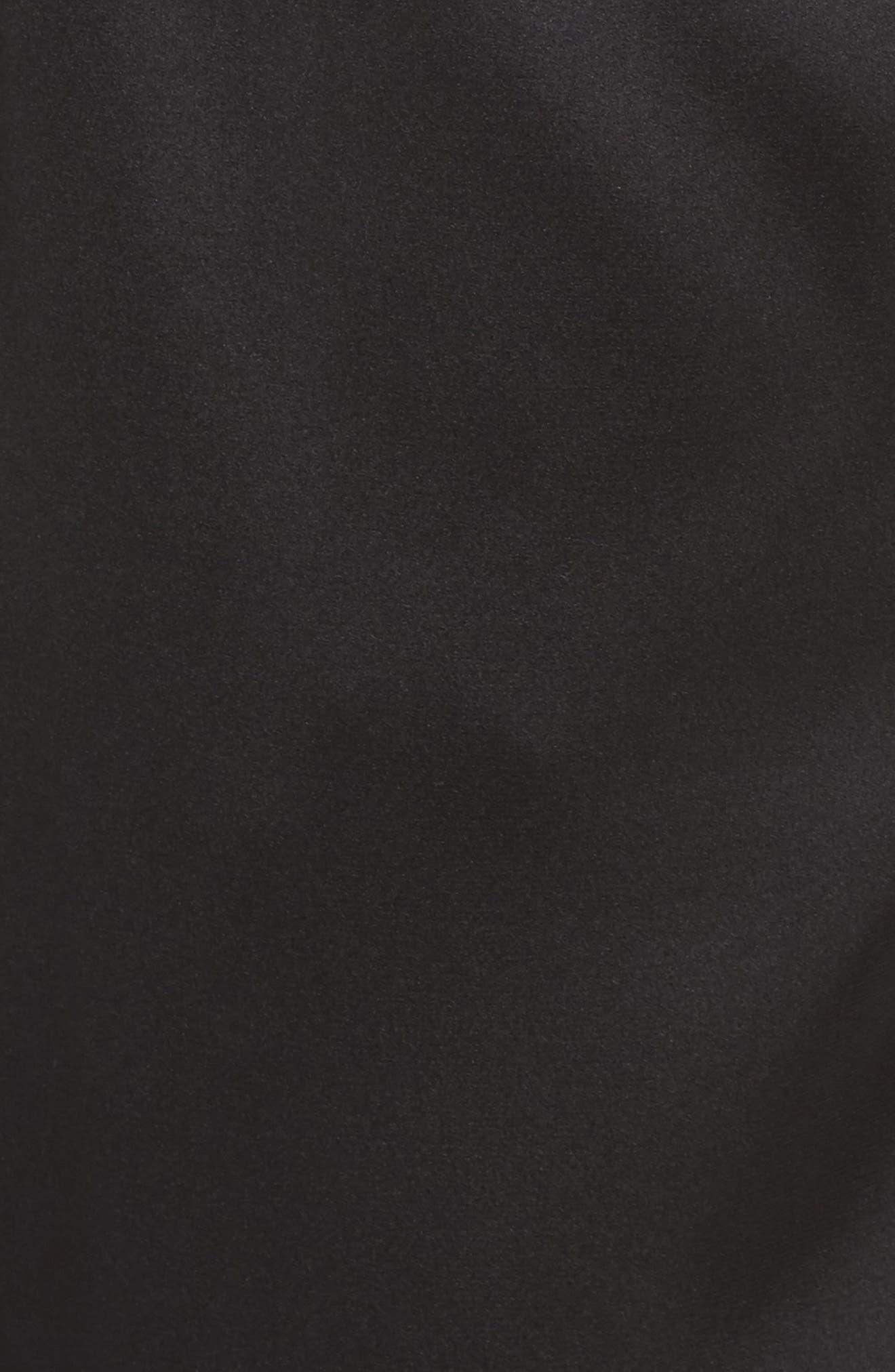 The Factory Jumpsuit,                             Alternate thumbnail 5, color,                             001