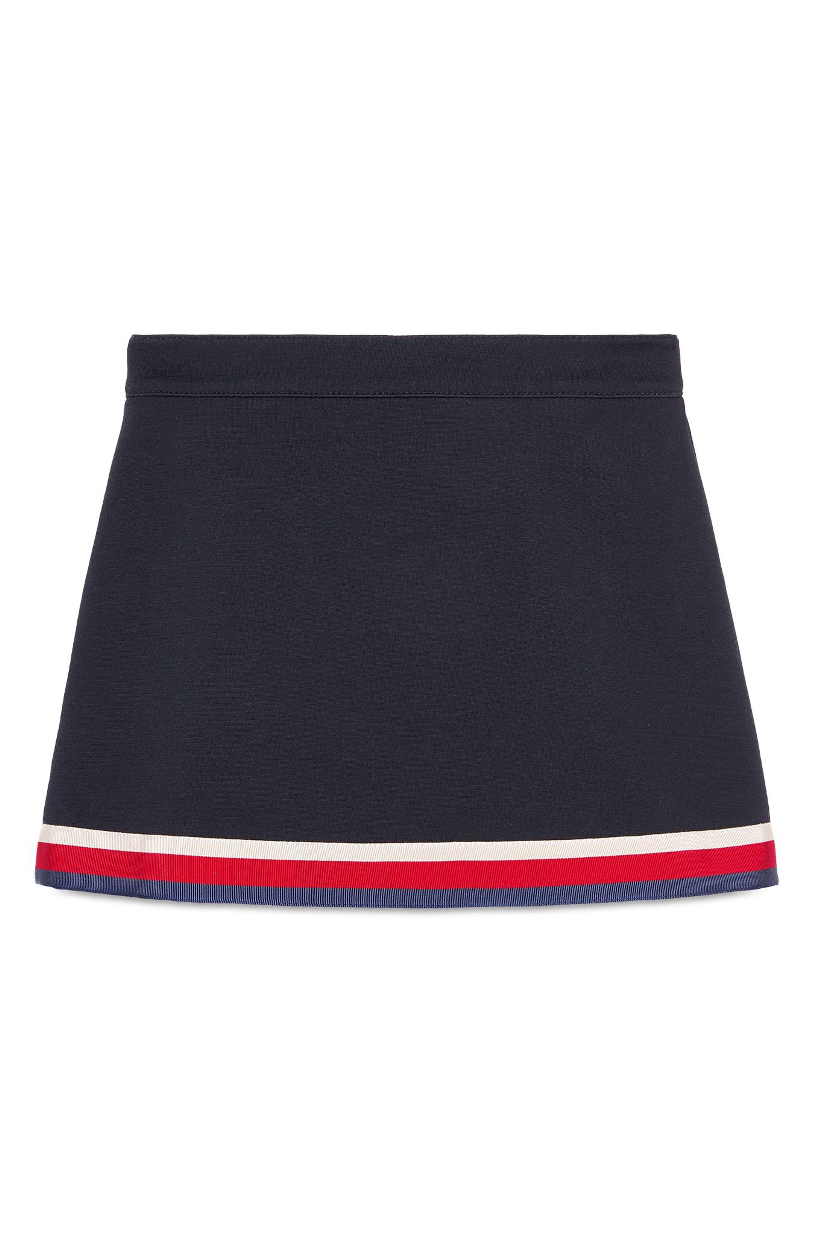 Skirt,                             Alternate thumbnail 2, color,