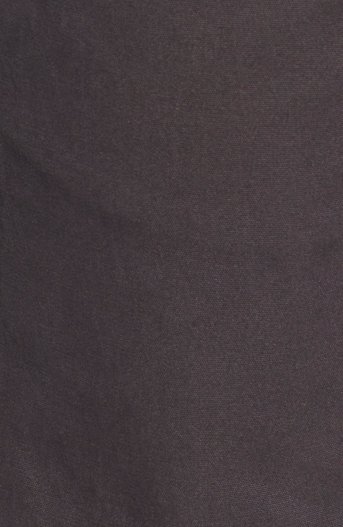 Bronson Pants,                             Alternate thumbnail 5, color,                             010