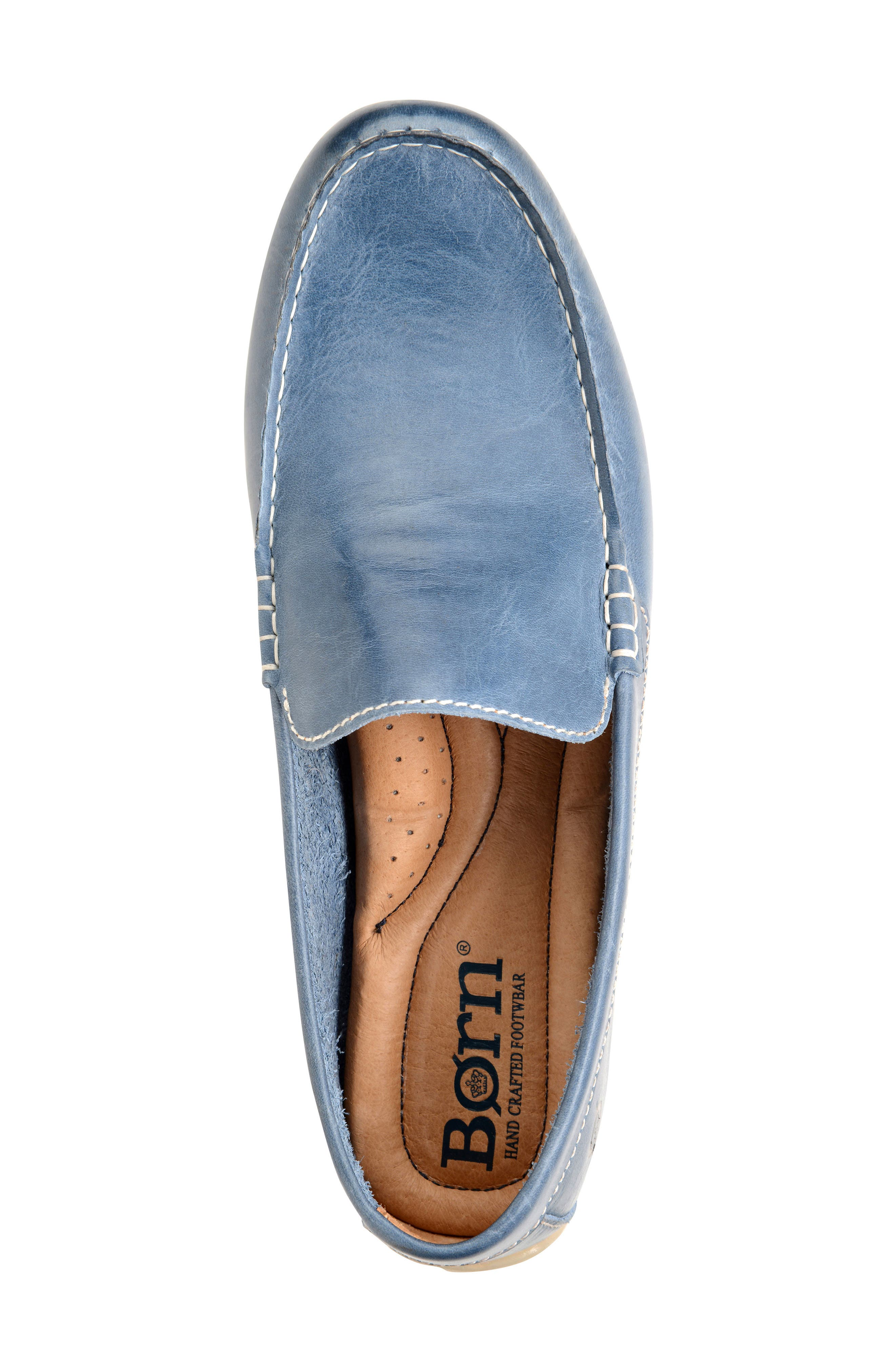 'Allan' Slip-On,                             Alternate thumbnail 51, color,
