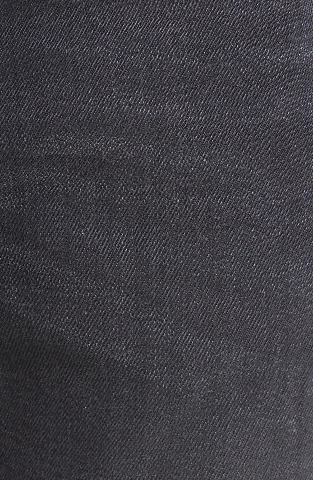 Thommer Slim Fit Jeans,                             Alternate thumbnail 2, color,