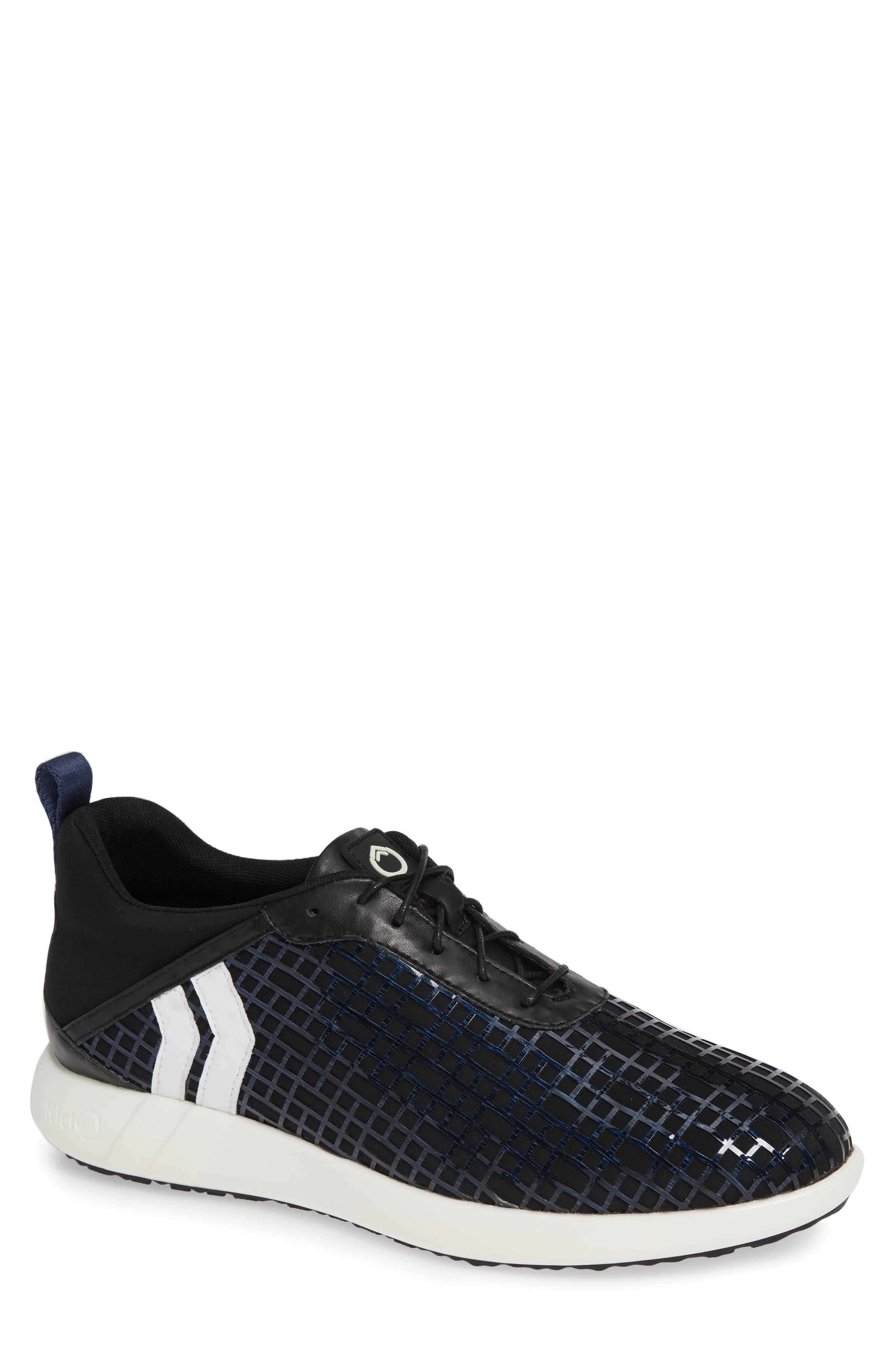 Cielo Sneaker,                             Main thumbnail 1, color,                             410