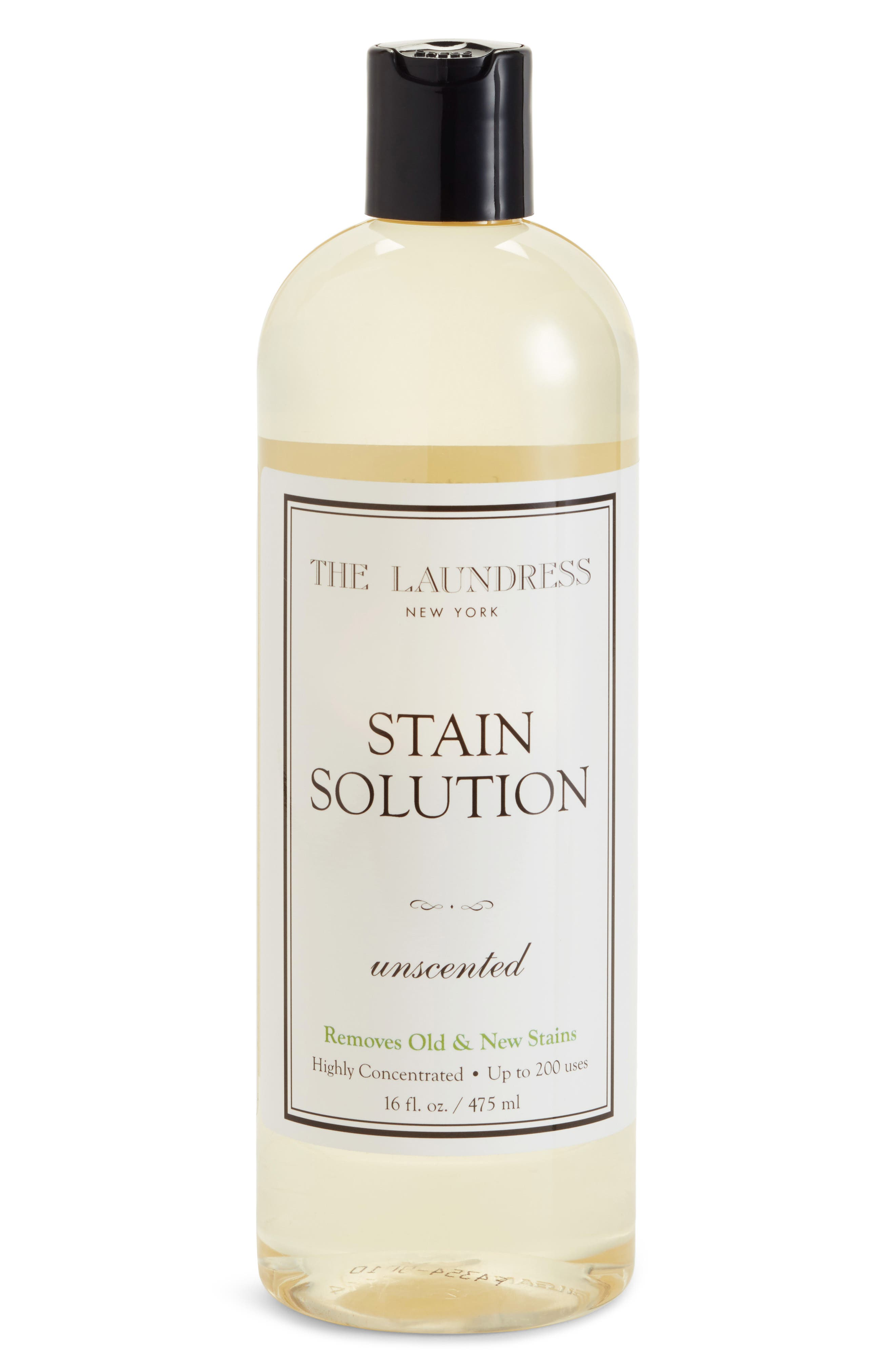 Unscented Stain Solution,                         Main,                         color, 960