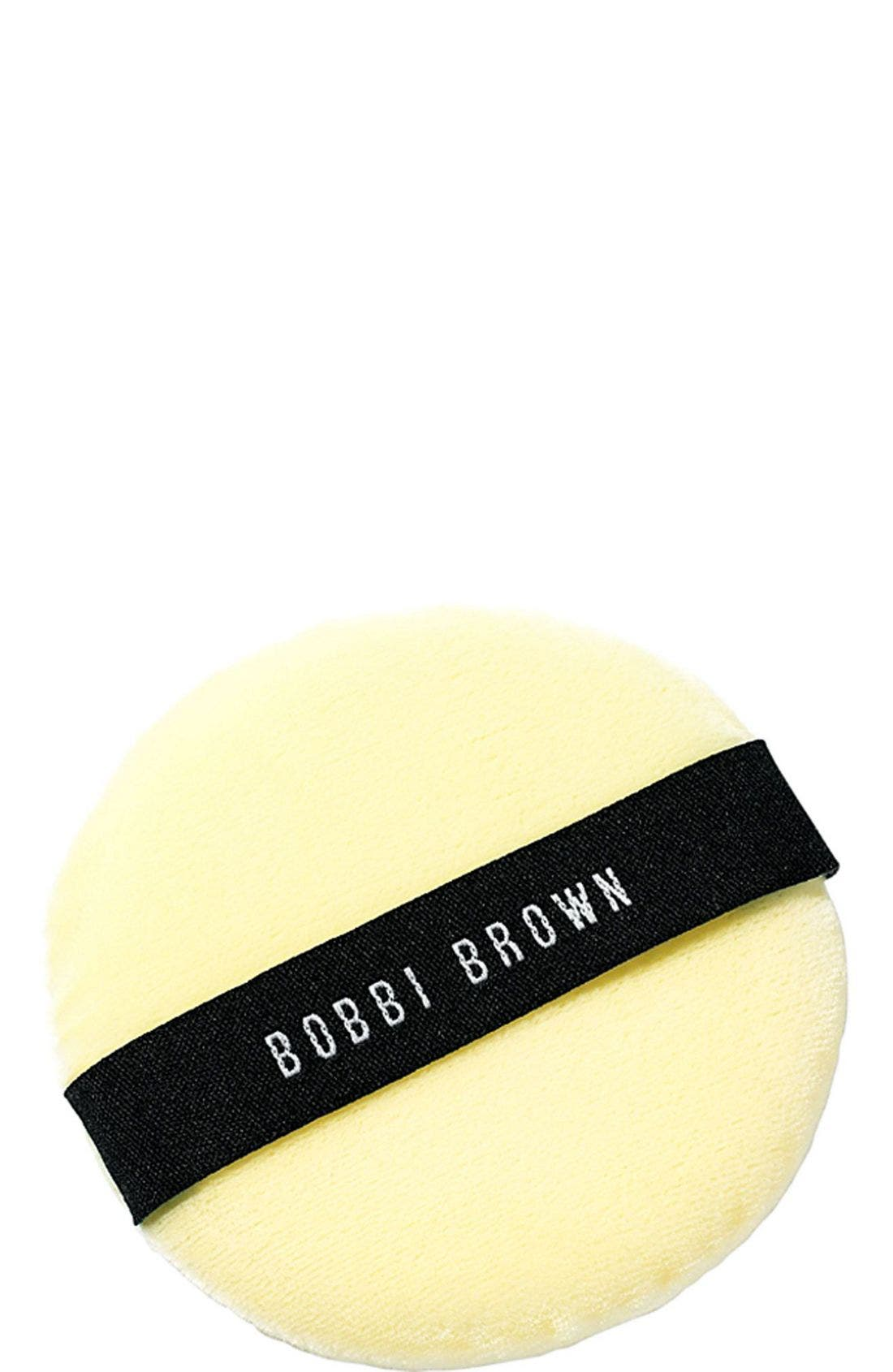 Powder Puff,                         Main,                         color, 000