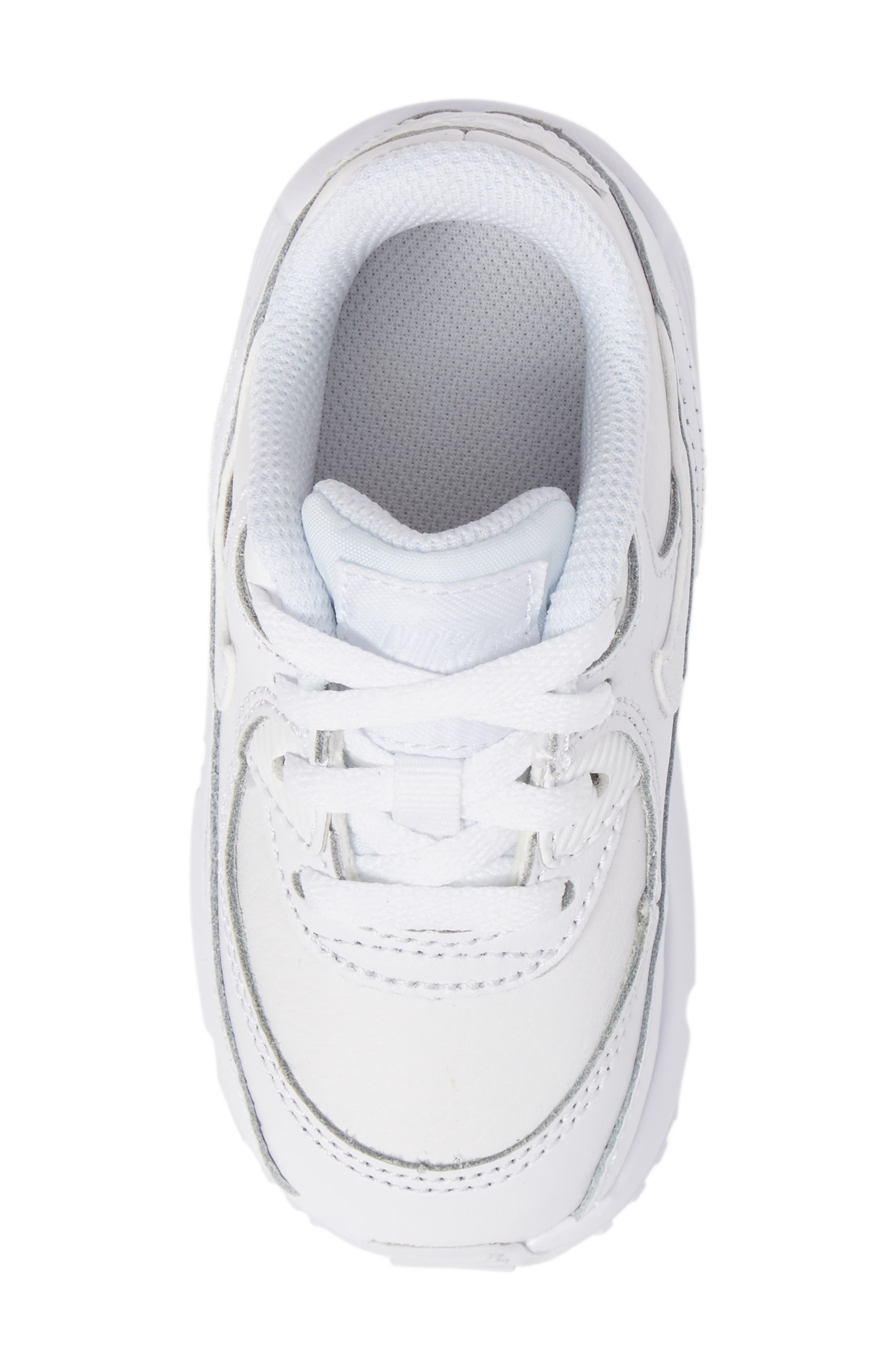 Air Max 90 Sneaker,                             Alternate thumbnail 15, color,