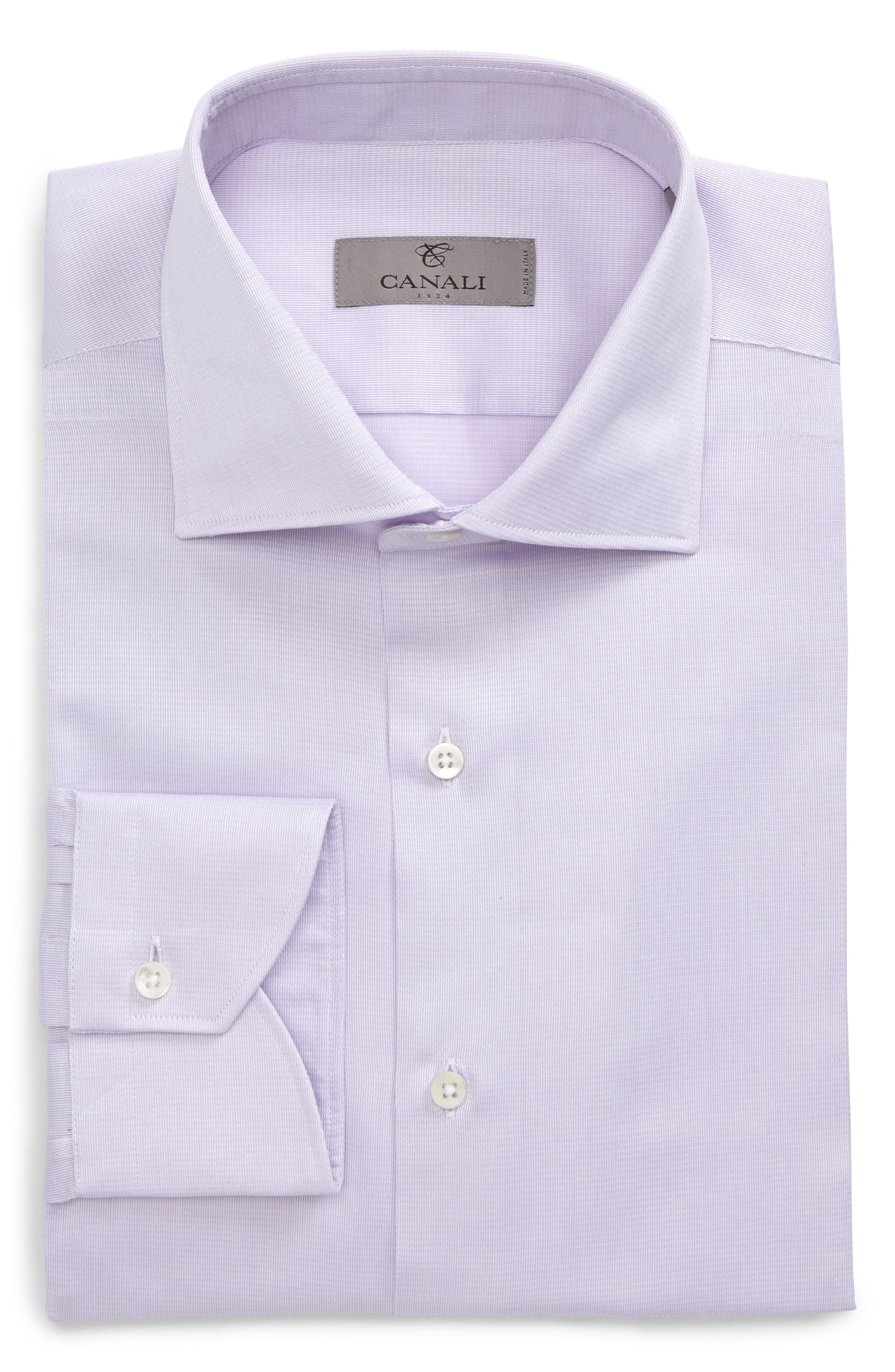 Regular Fit Dress Shirt,                         Main,                         color,