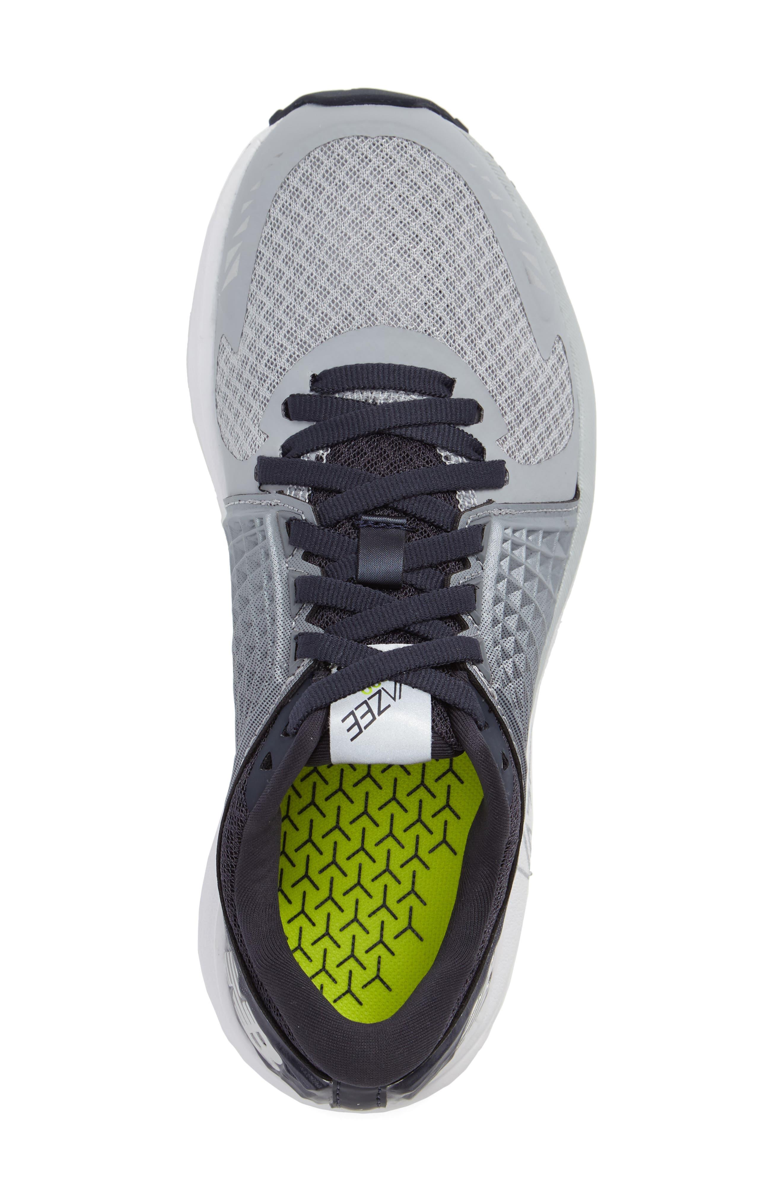 Vazee 2090 Running Shoe,                             Alternate thumbnail 3, color,                             030