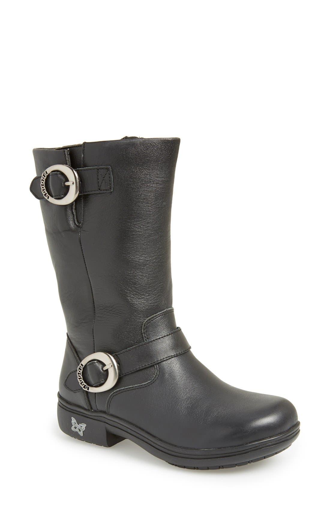 'Kris' Boot, Main, color, 001