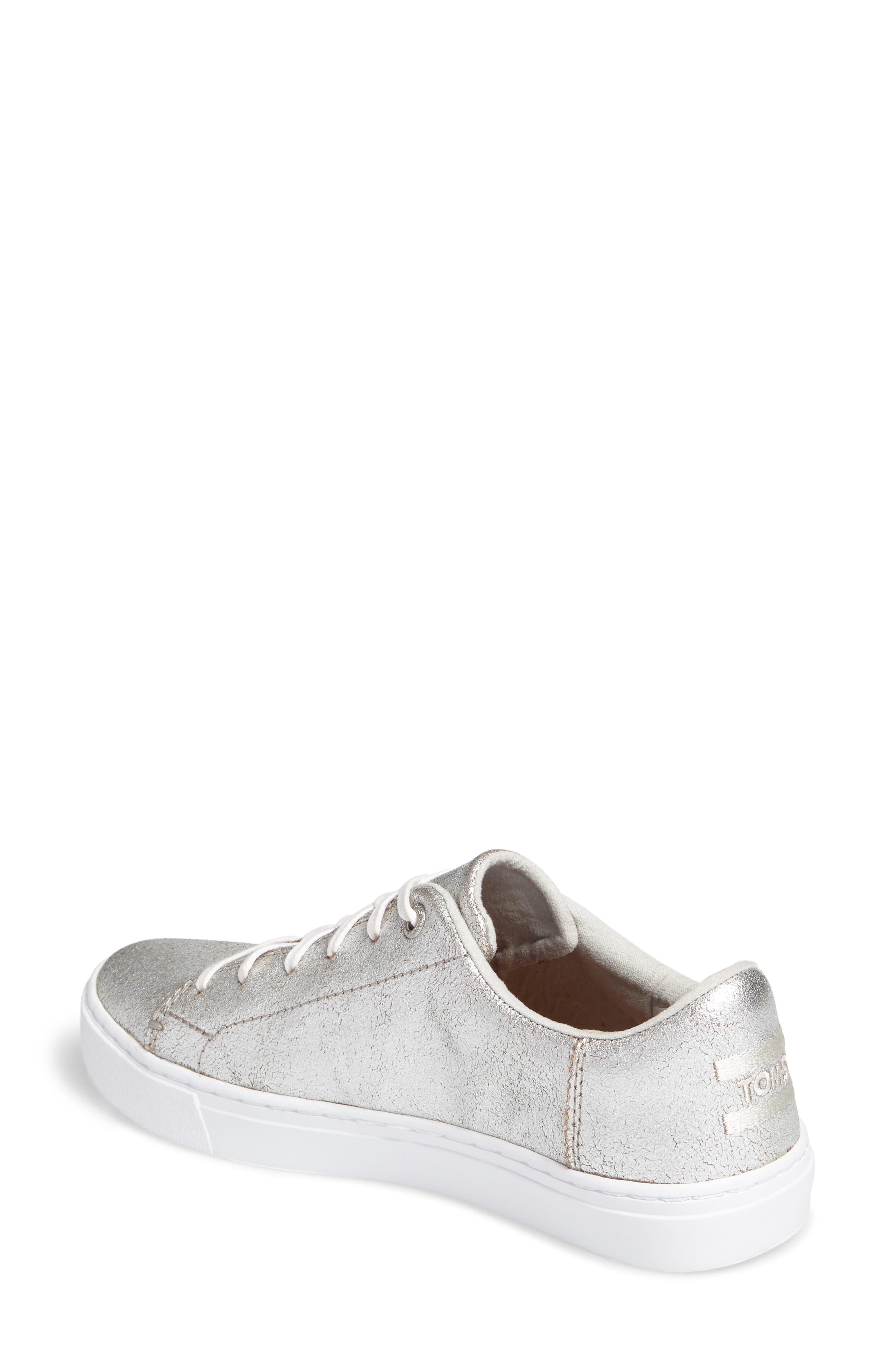 Lenox Sneaker,                             Alternate thumbnail 21, color,