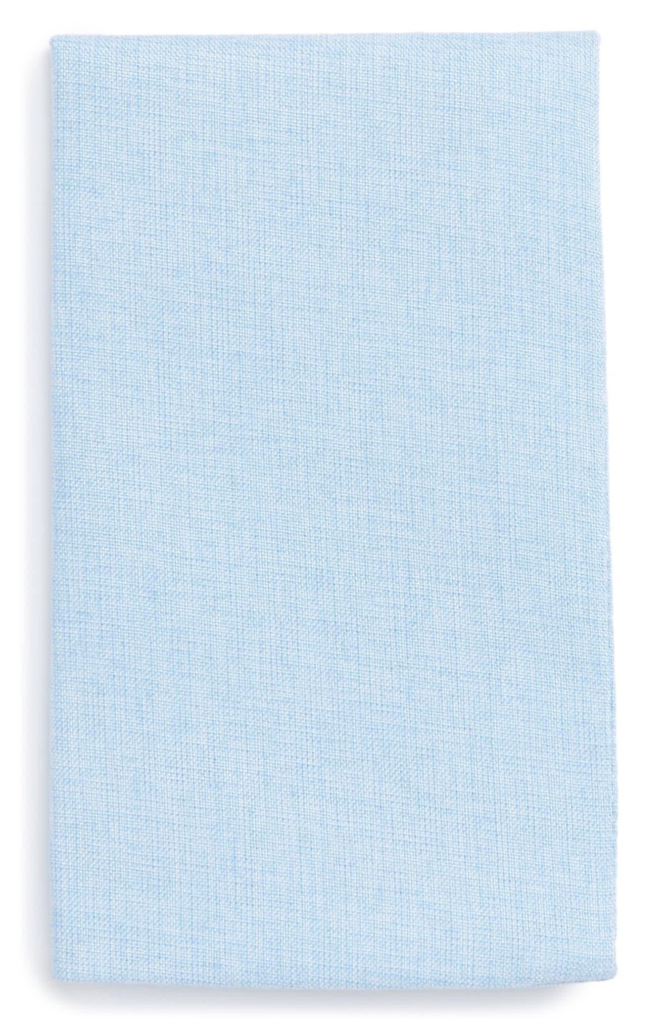 The Perfect Pre-Folded Pocket Square,                             Main thumbnail 25, color,