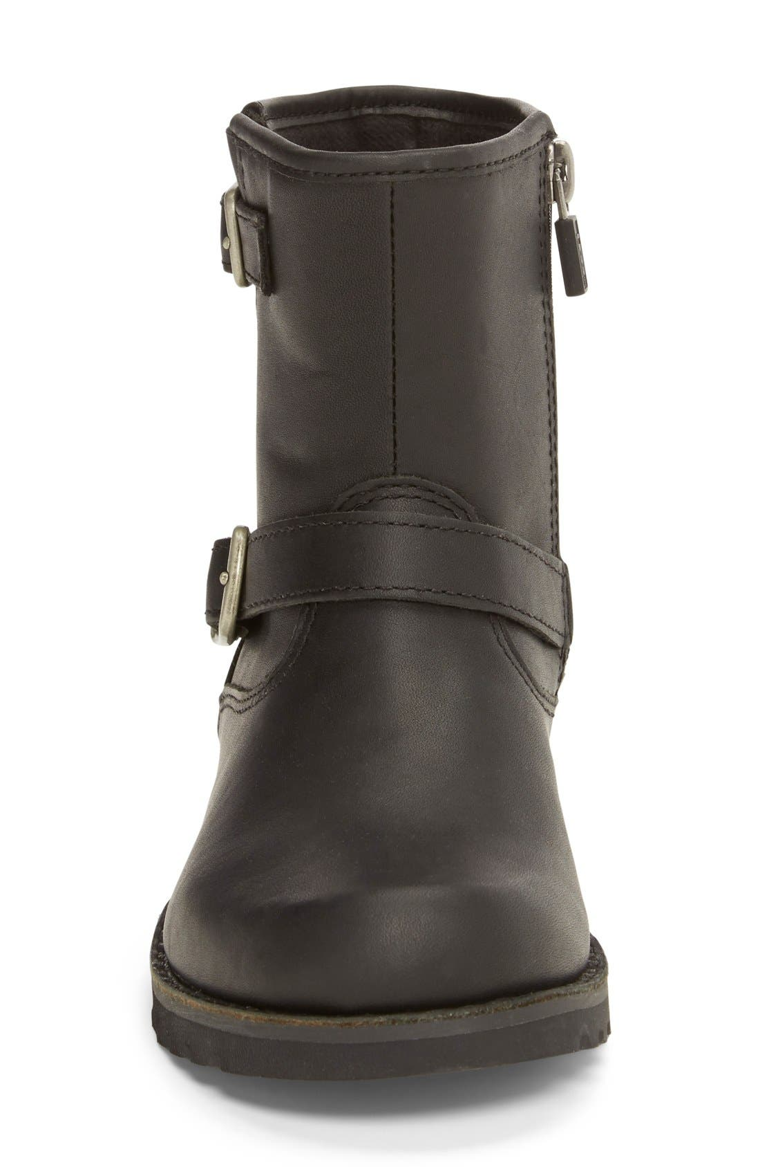 Harwell Boot,                             Alternate thumbnail 24, color,