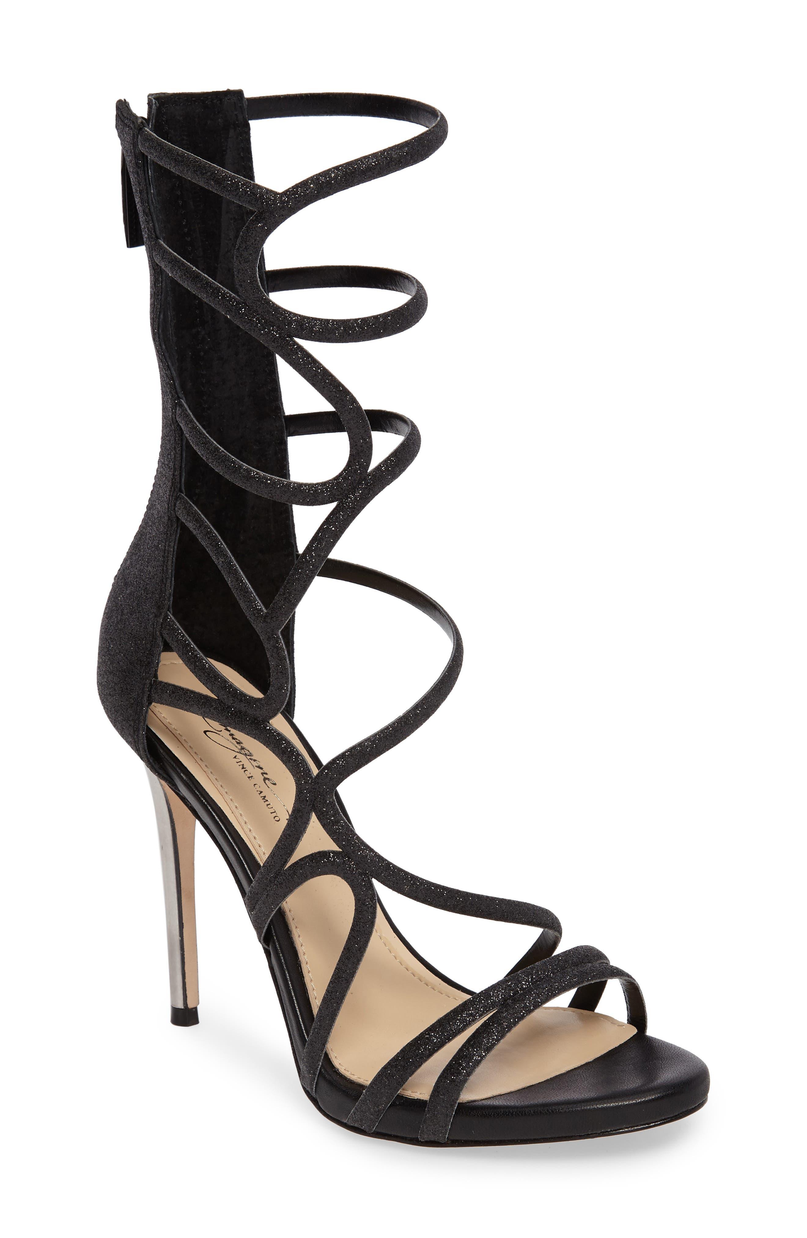 Imagine Vince Camuto Daisi Sandal,                         Main,                         color,
