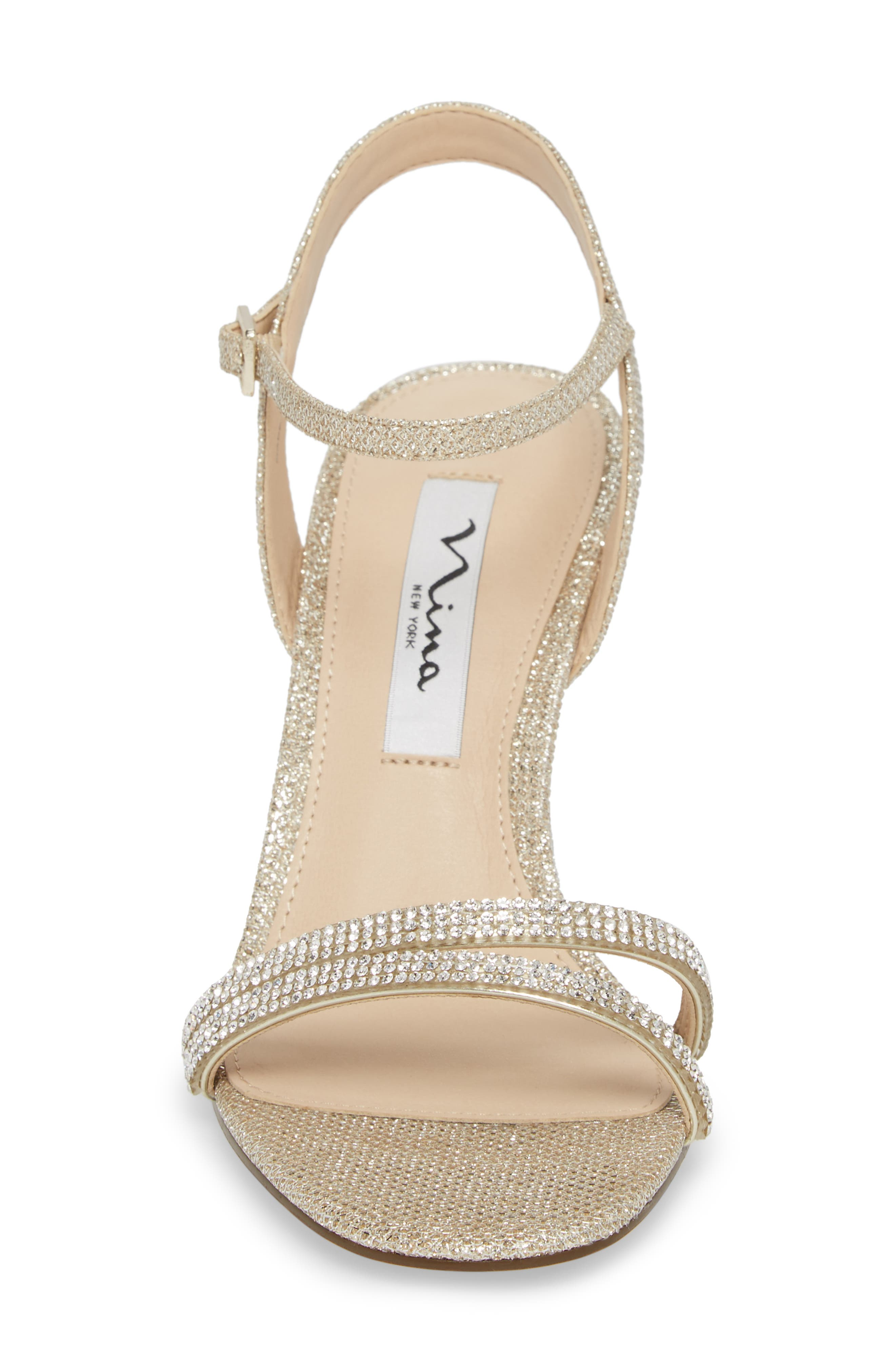 Avalon Ankle Strap Sandal,                             Alternate thumbnail 12, color,