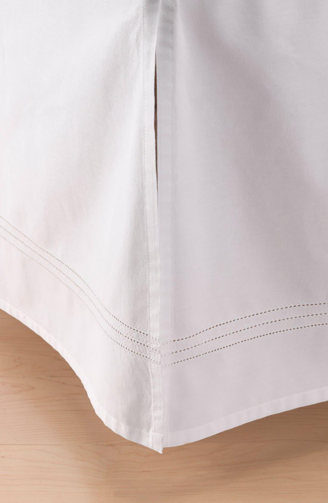 'Sweet Dreams' Crib Skirt,                         Main,                         color,