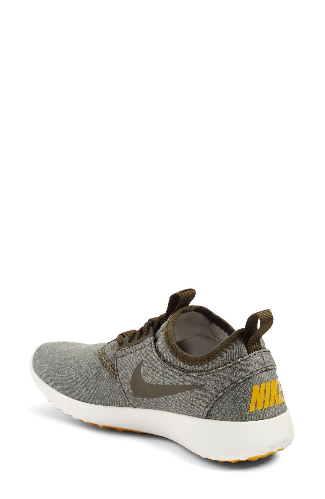 Juvenate SE Sneaker,                             Alternate thumbnail 50, color,