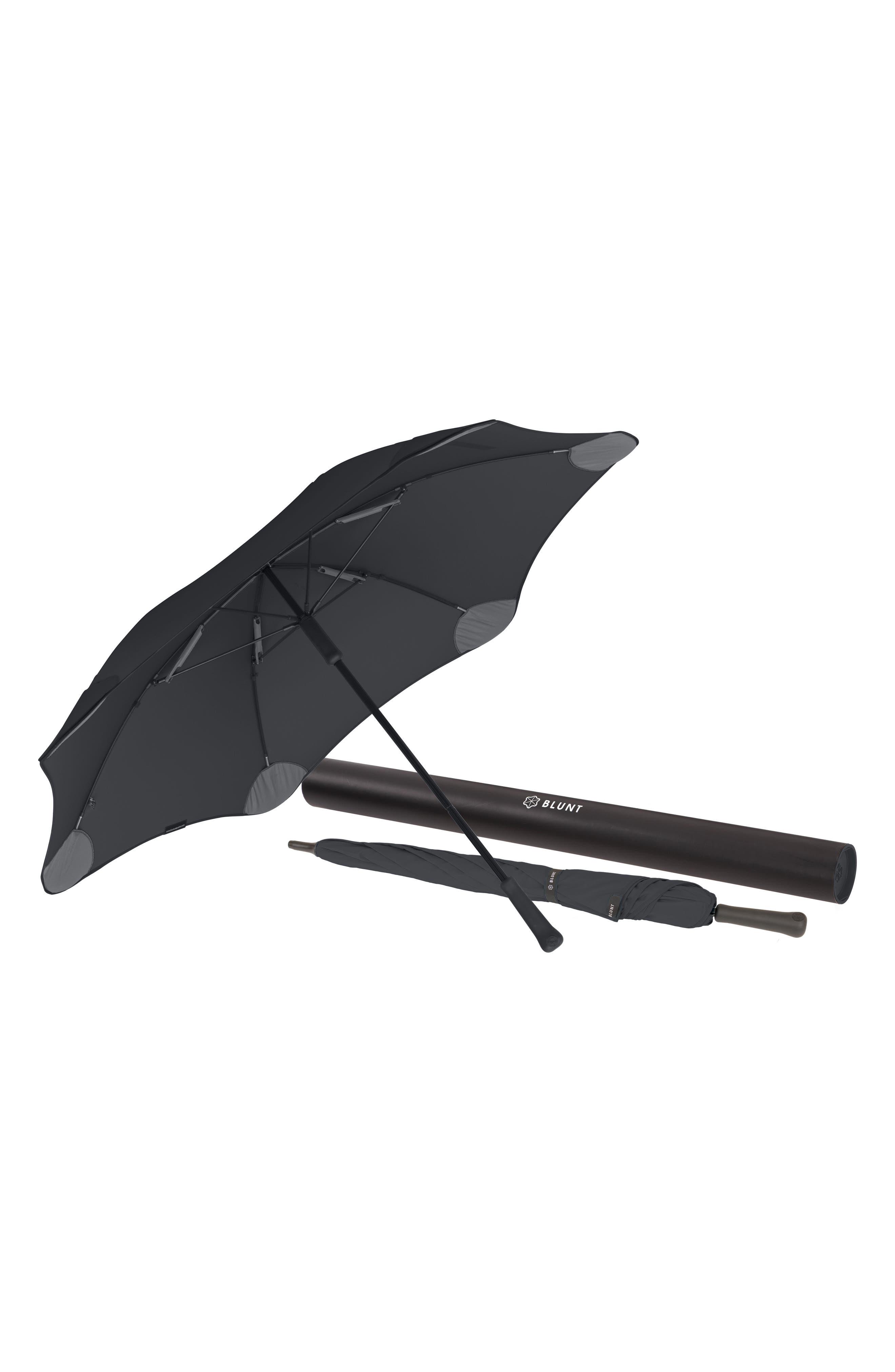 Classic Umbrella,                             Alternate thumbnail 8, color,                             001