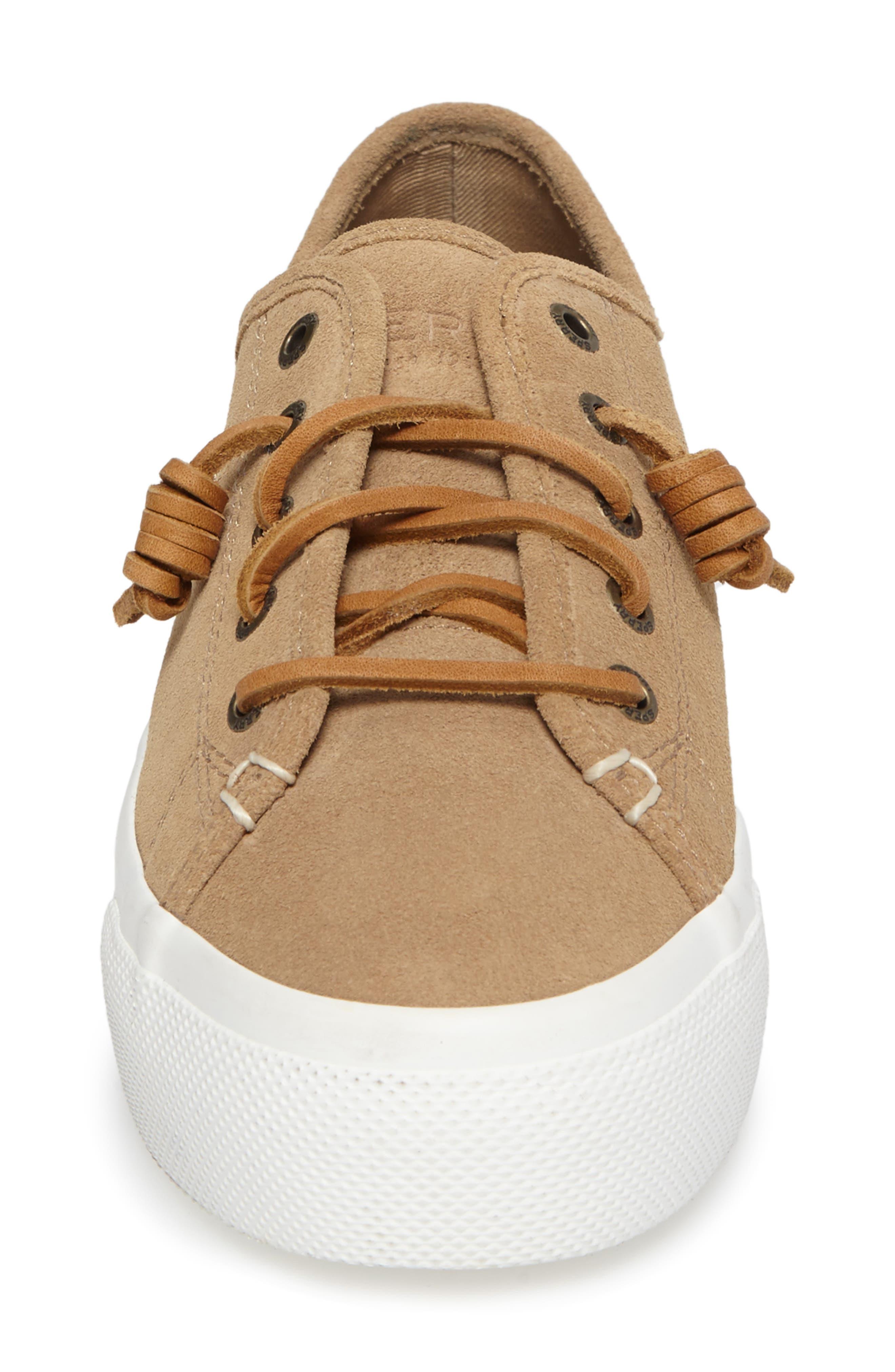 Sky Sail Platform Sneaker,                             Alternate thumbnail 12, color,