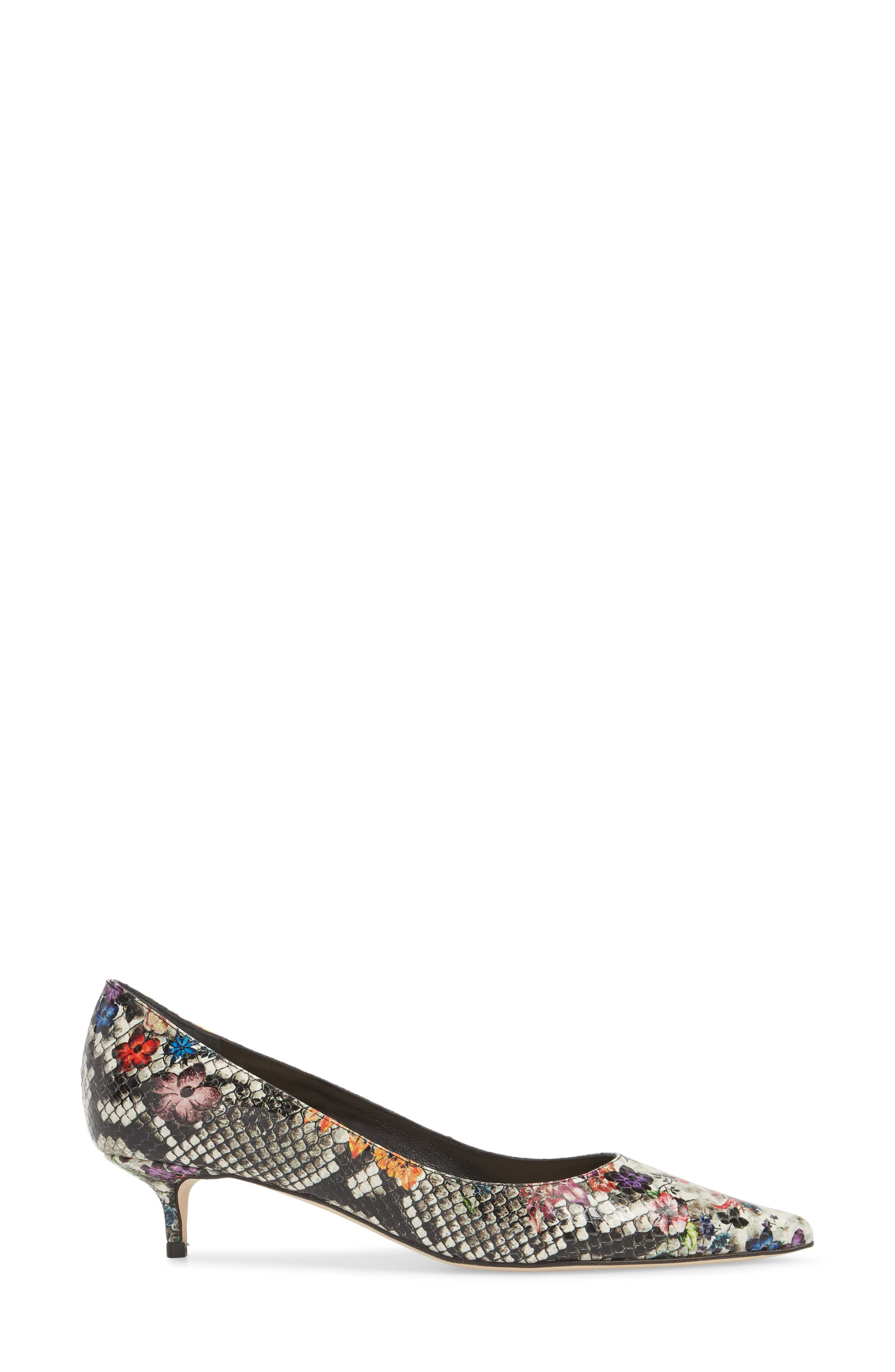 Butter Born Pointy Toe Pump,                             Alternate thumbnail 17, color,