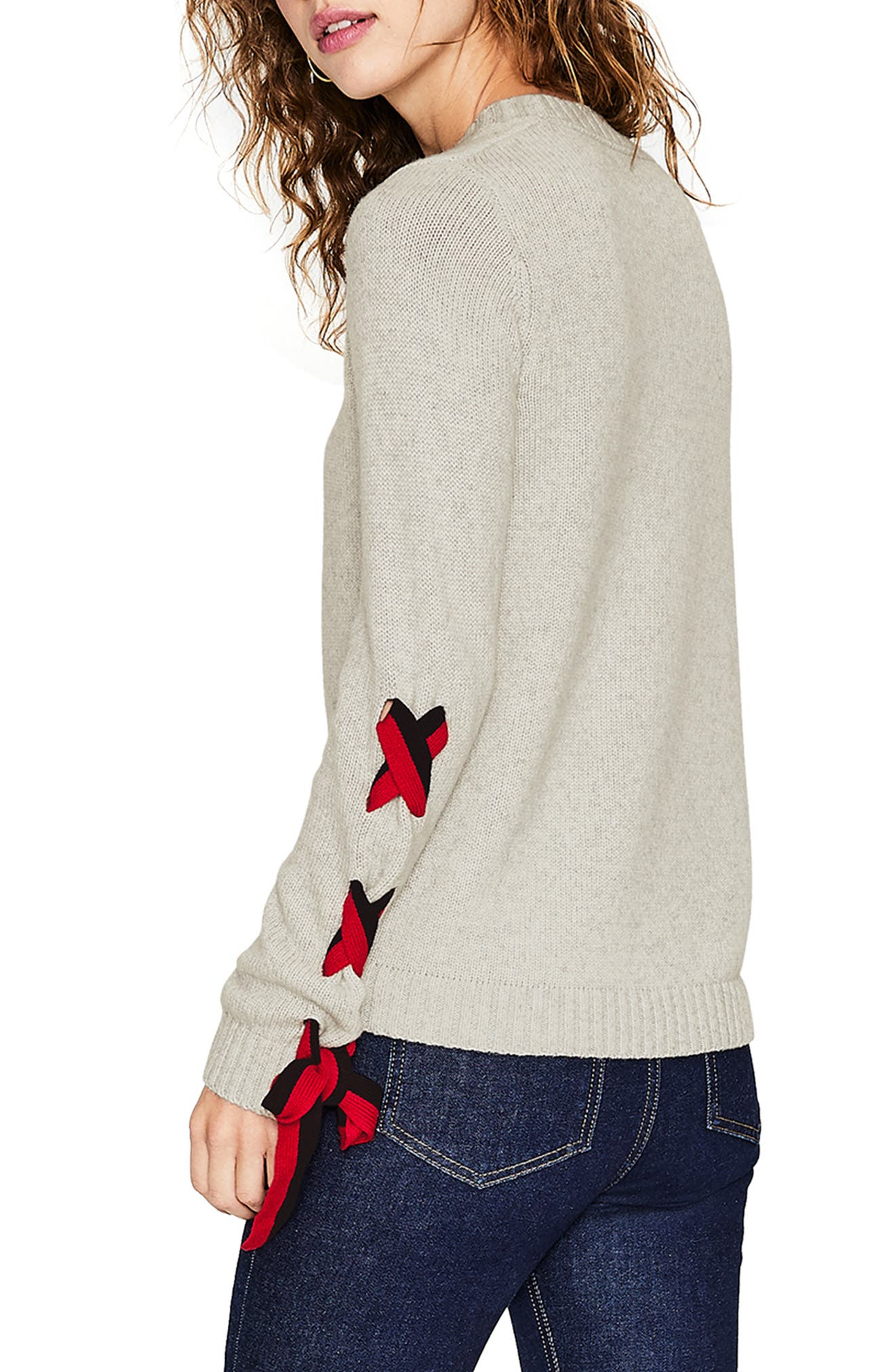 BODEN,                             Angelica Sweater,                             Alternate thumbnail 2, color,                             042