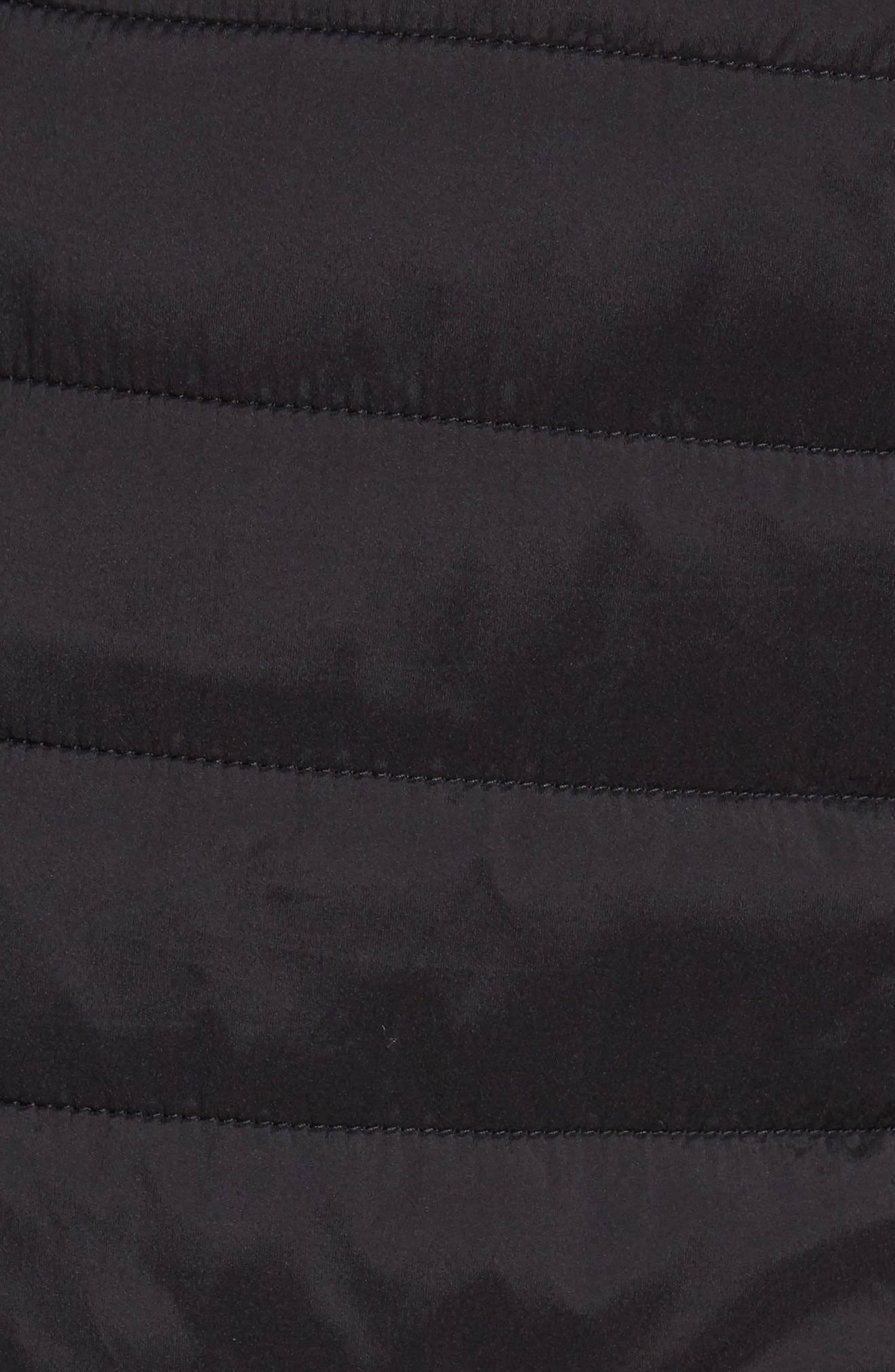 Portland Island Jacket,                             Alternate thumbnail 5, color,                             001