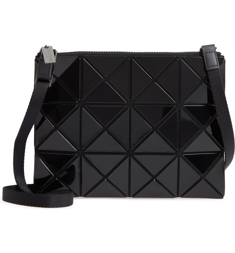 2a88a796dcb8 Bao Bao Issey Miyake Small Lucent Crossbody Bag